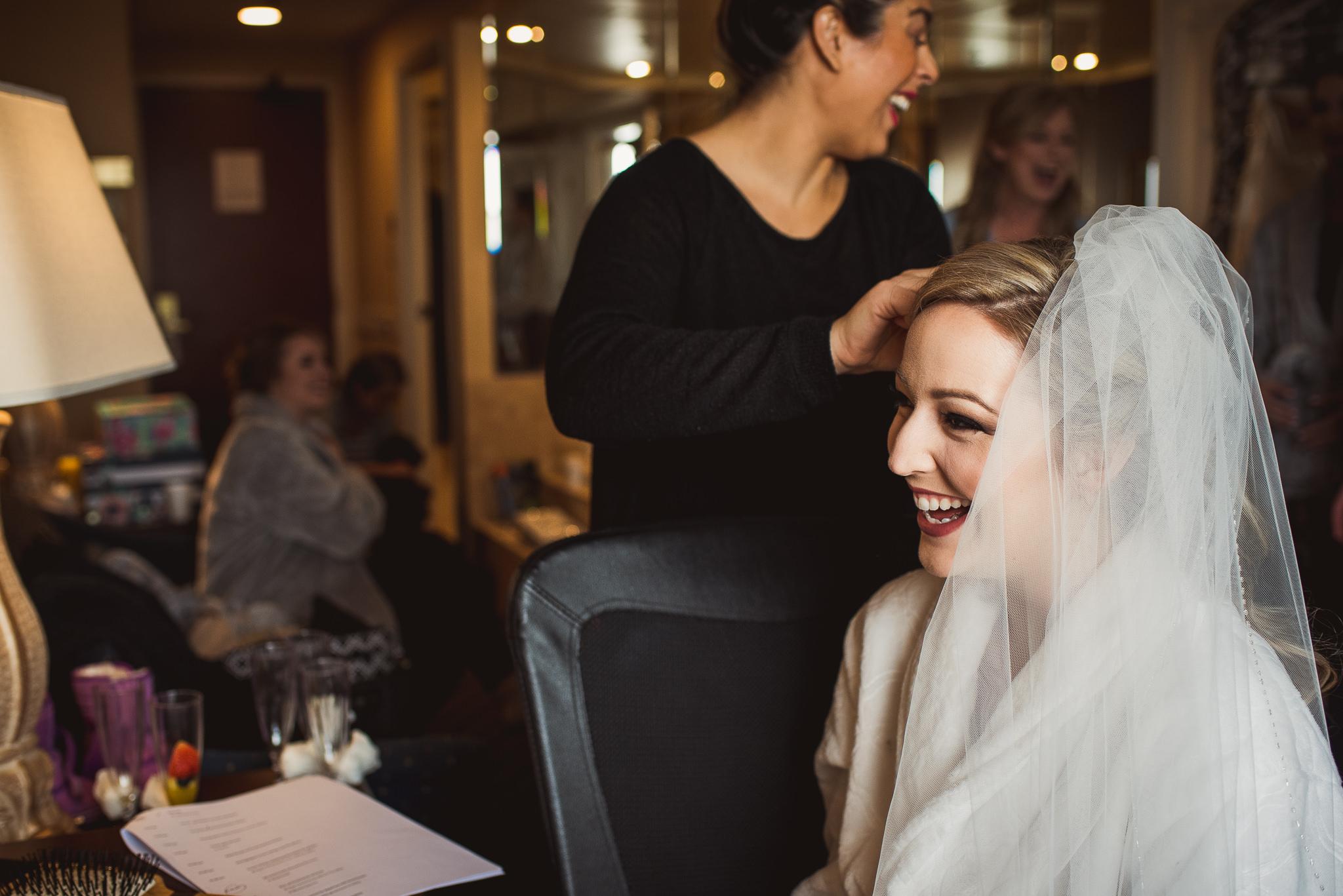 kortright center winter wedding photos 50 - Kortright Center Winter Wedding Photos