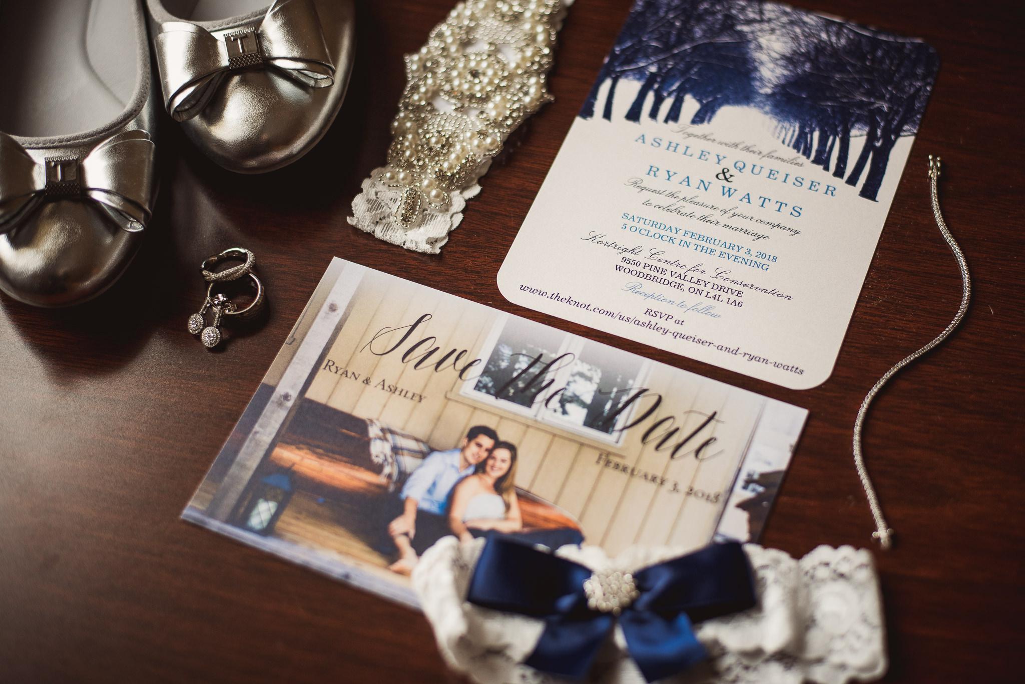 kortright center winter wedding photos 58 - Kortright Center Winter Wedding Photos