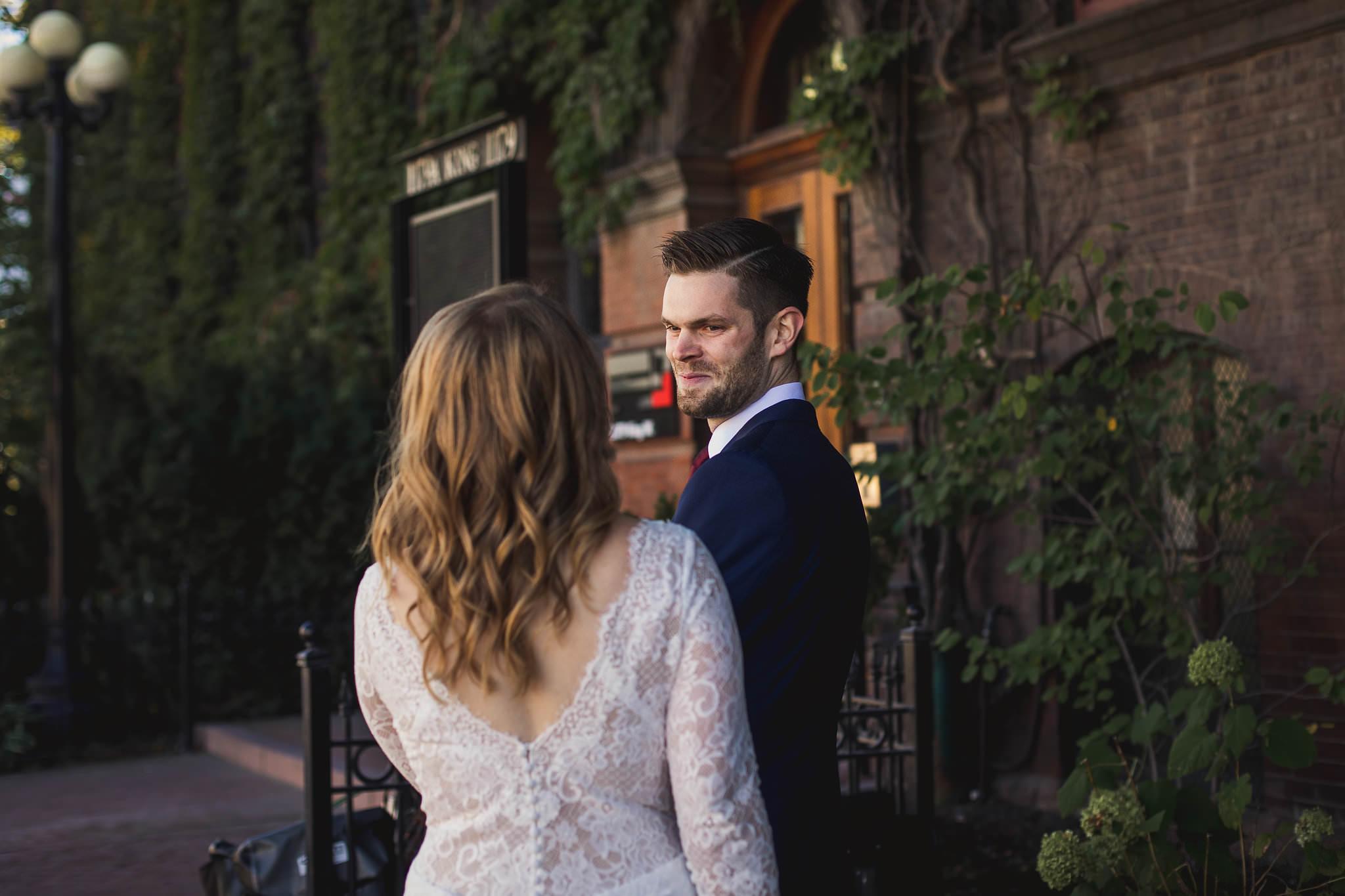 99 sudbury wedding cost