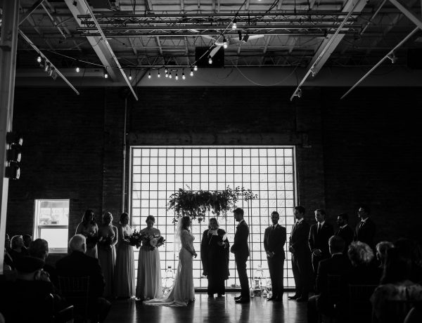99sudburyweddingphotos 505 600x460 - Durham Wedding Photographer
