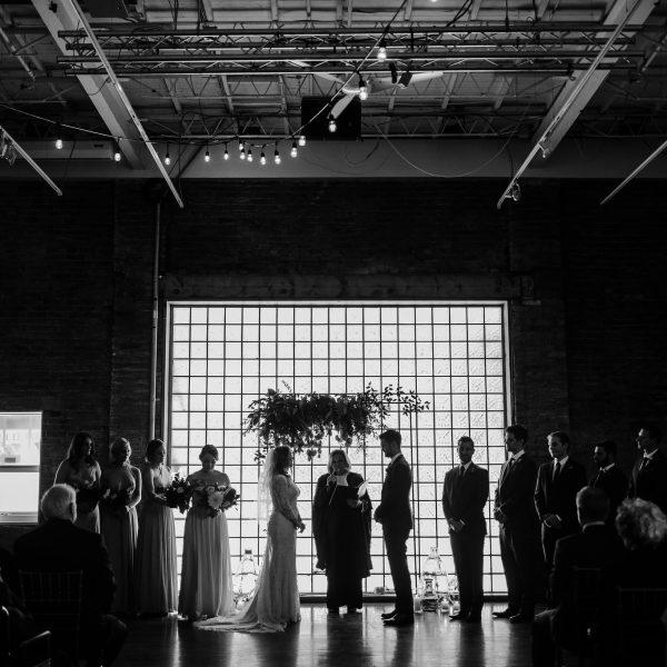 99sudburyweddingphotos 505 600x600 - RECENT WEDDINGS