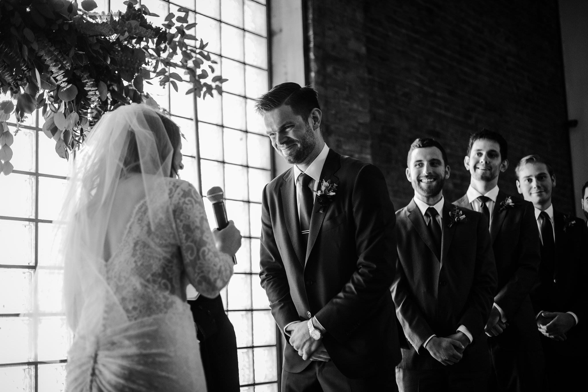 99 sudbury glass factory wedding
