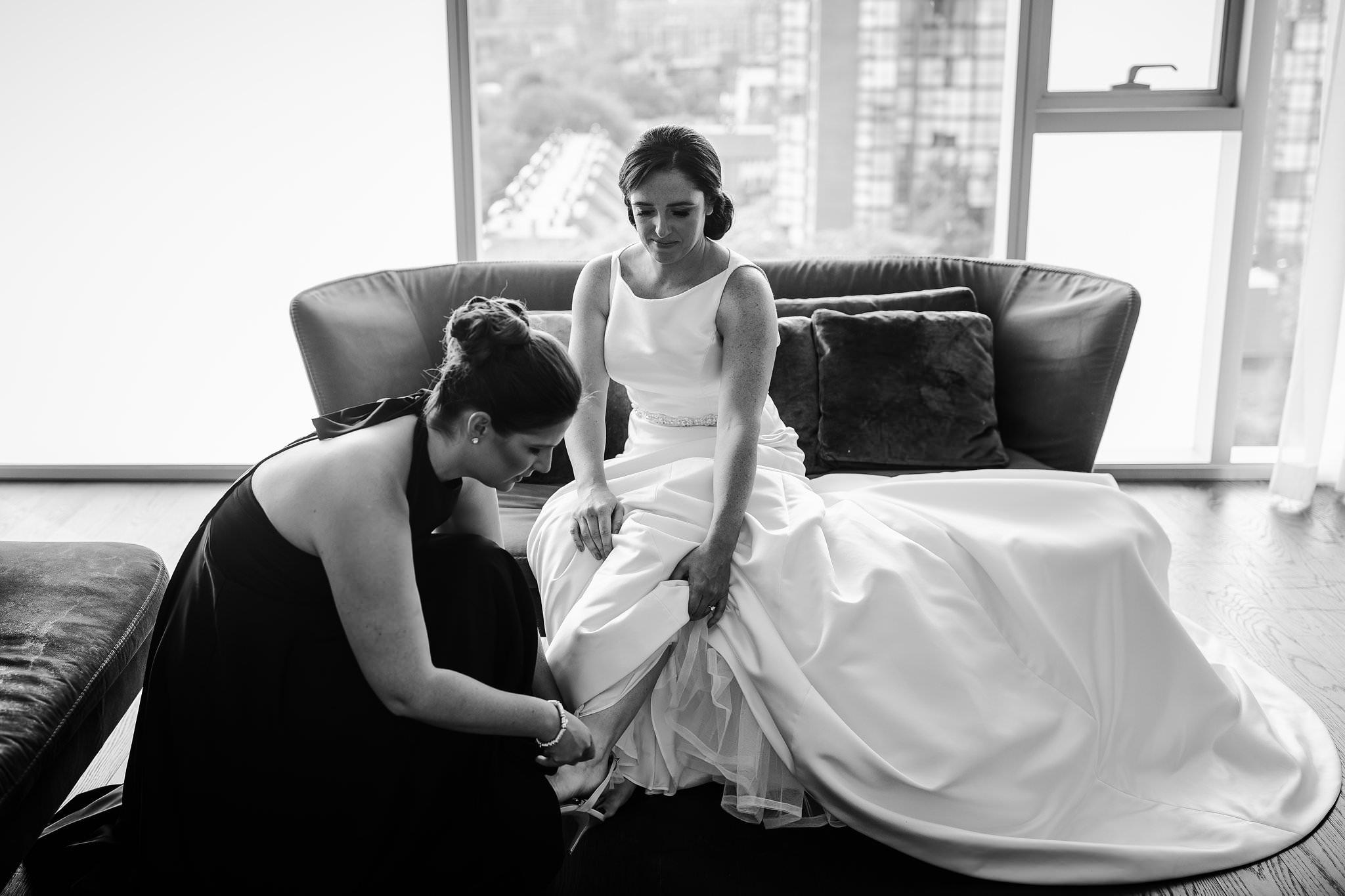 Cristin Rob Thompson Hotel Wedding Photos 178 - Thompson Hotel Wedding Photos
