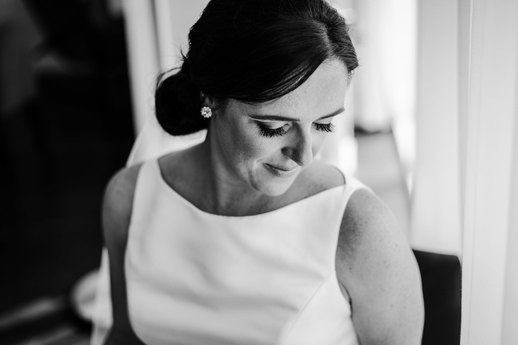 Cristin Rob Thompson Hotel Wedding Photos 209 - Thompson Hotel Wedding Photos