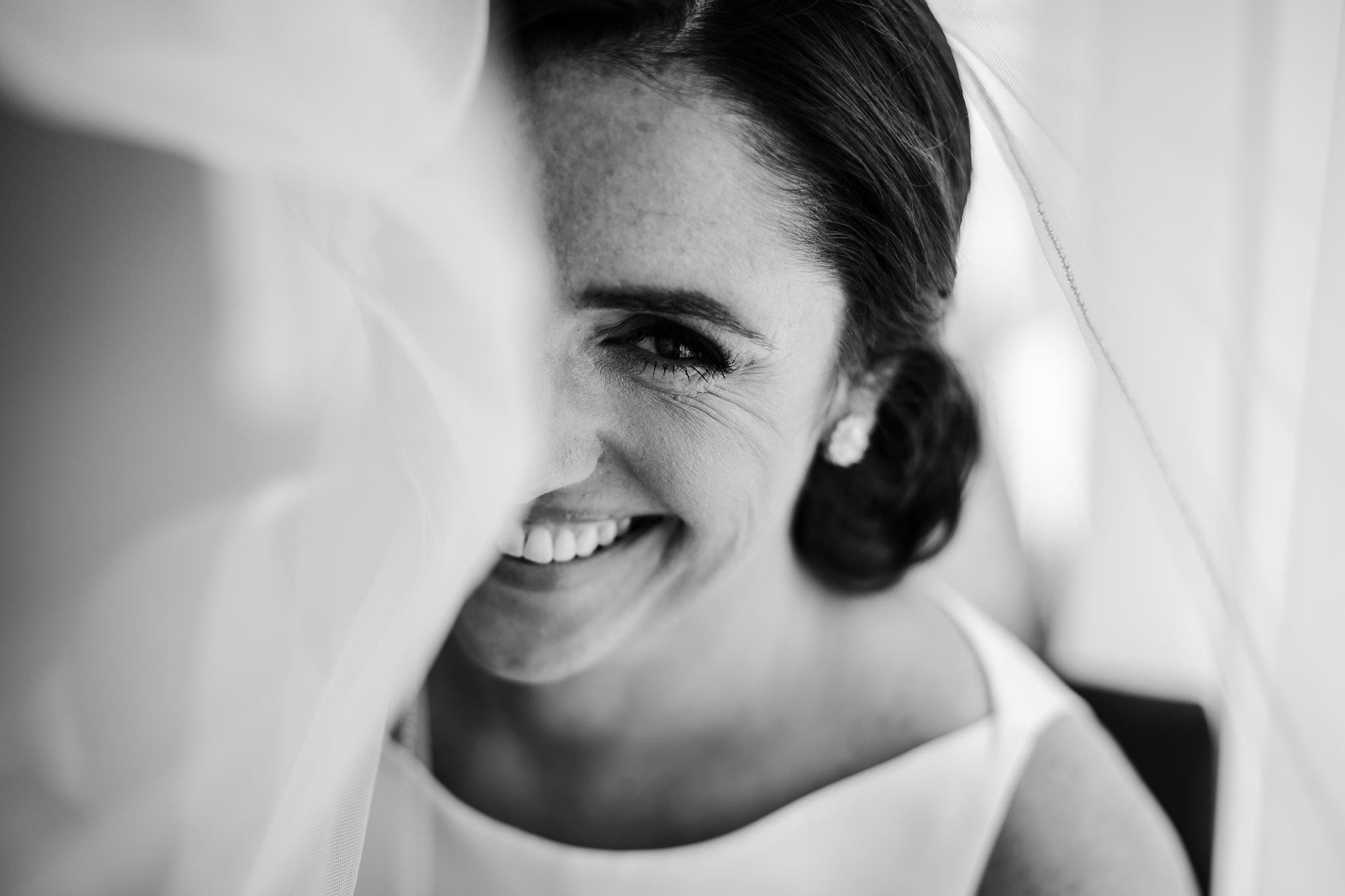 Cristin Rob Thompson Hotel Wedding Photos 210 - Thompson Hotel Wedding Photos