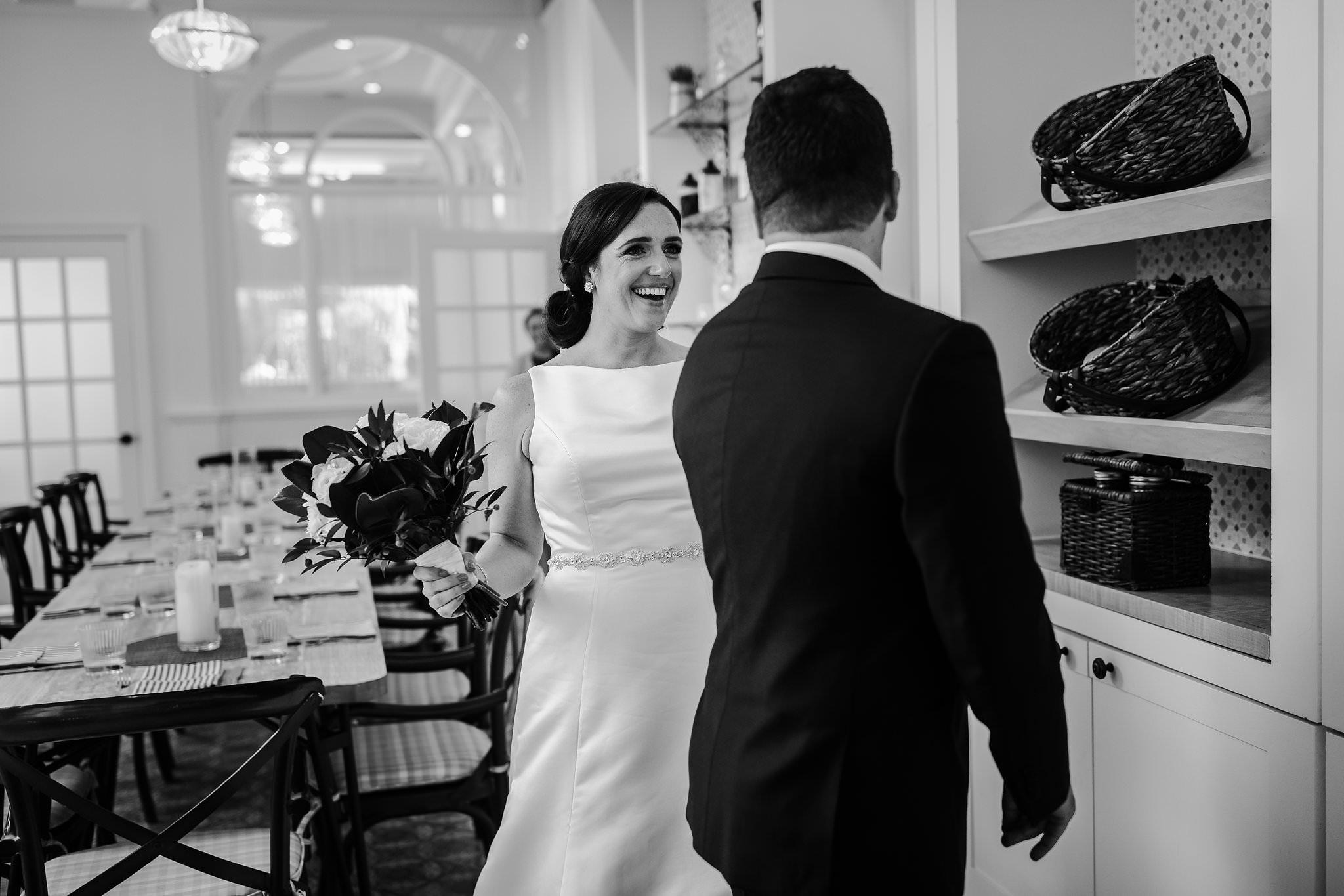 Cristin Rob Thompson Hotel Wedding Photos 225 - Thompson Hotel Wedding Photos