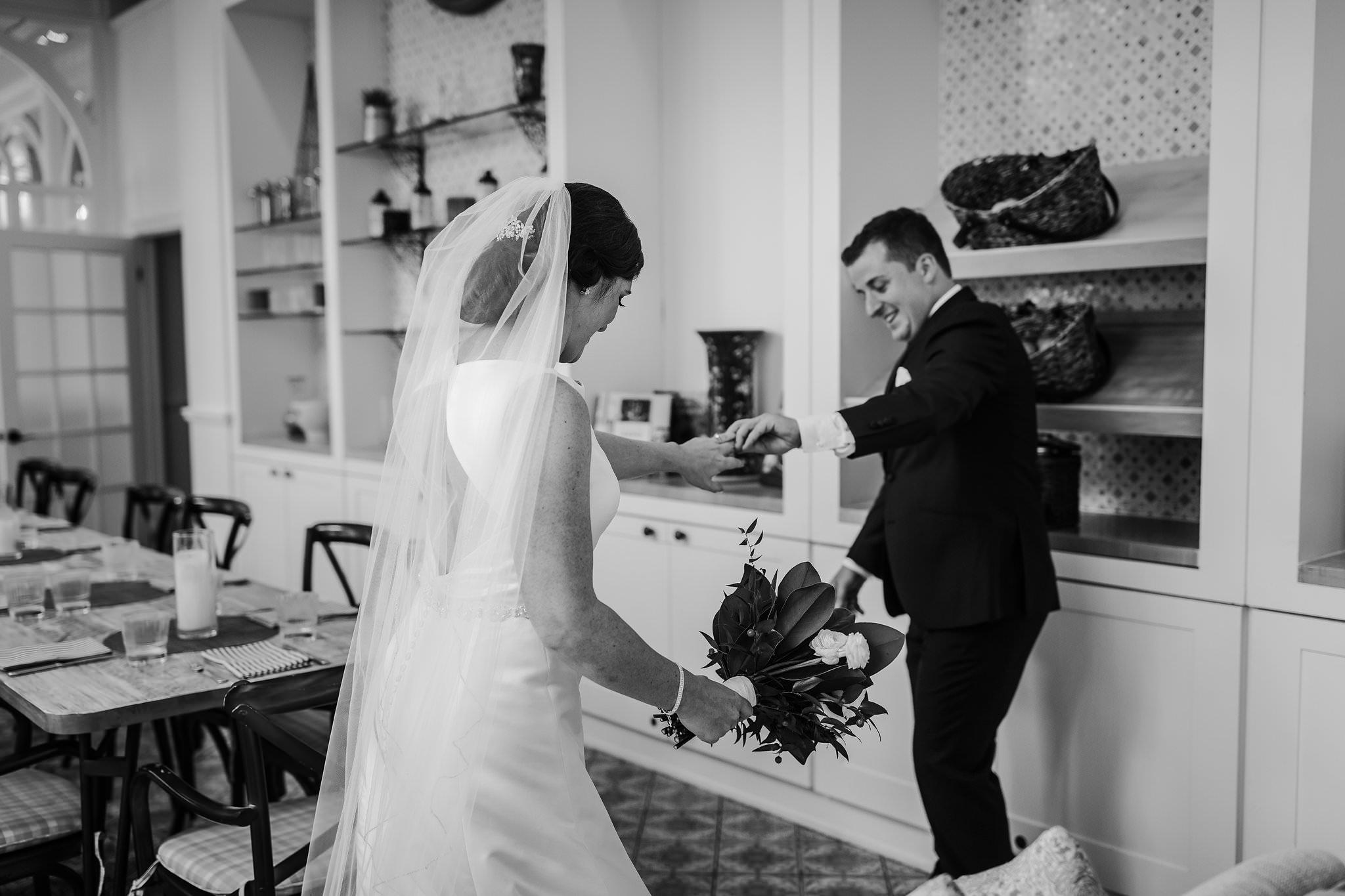 Cristin Rob Thompson Hotel Wedding Photos 235 - Thompson Hotel Wedding Photos