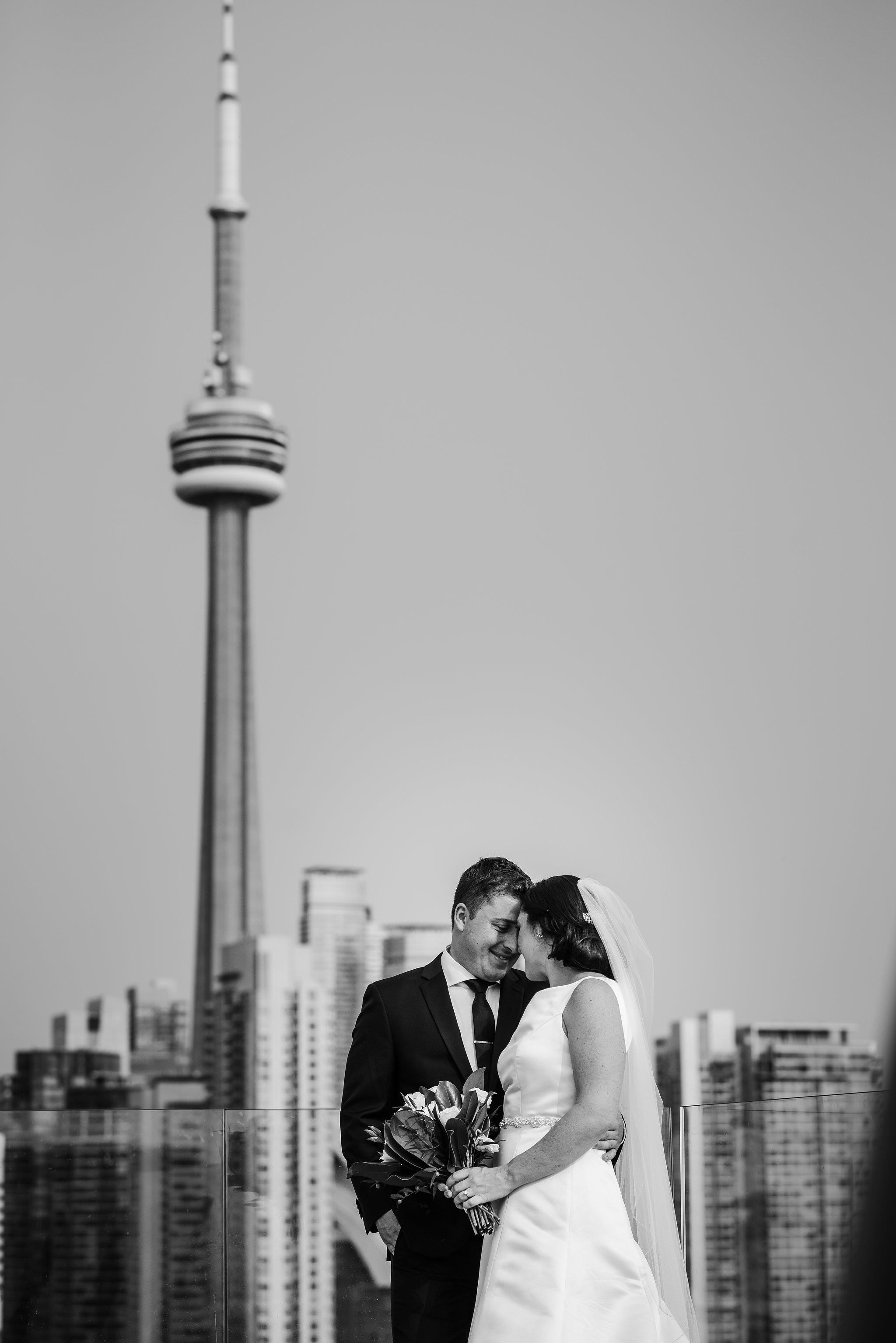 Cristin Rob Thompson Hotel Wedding Photos 377 - Thompson Hotel Wedding Photos