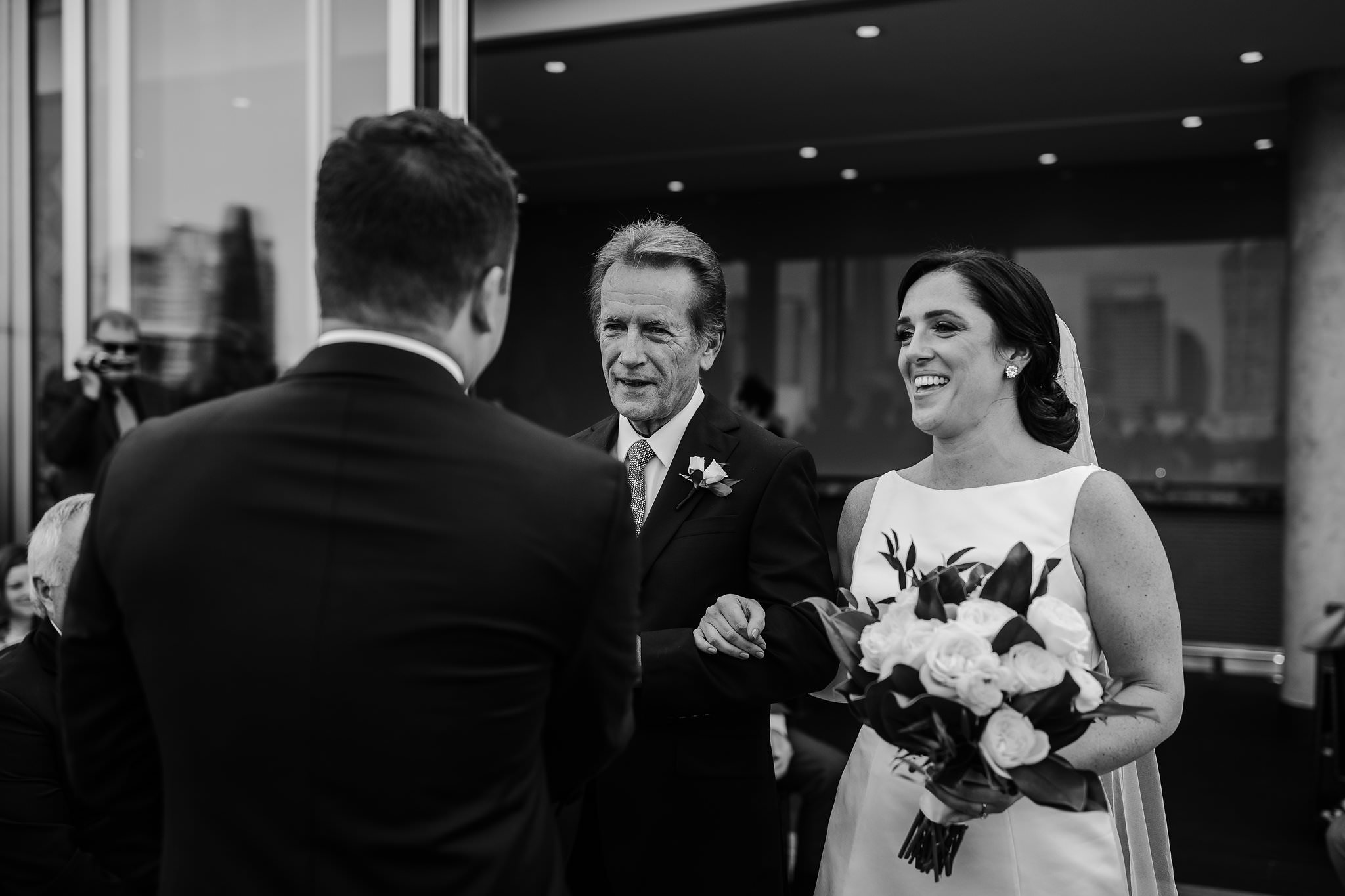 Cristin Rob Thompson Hotel Wedding Photos 502 - Thompson Hotel Wedding Photos