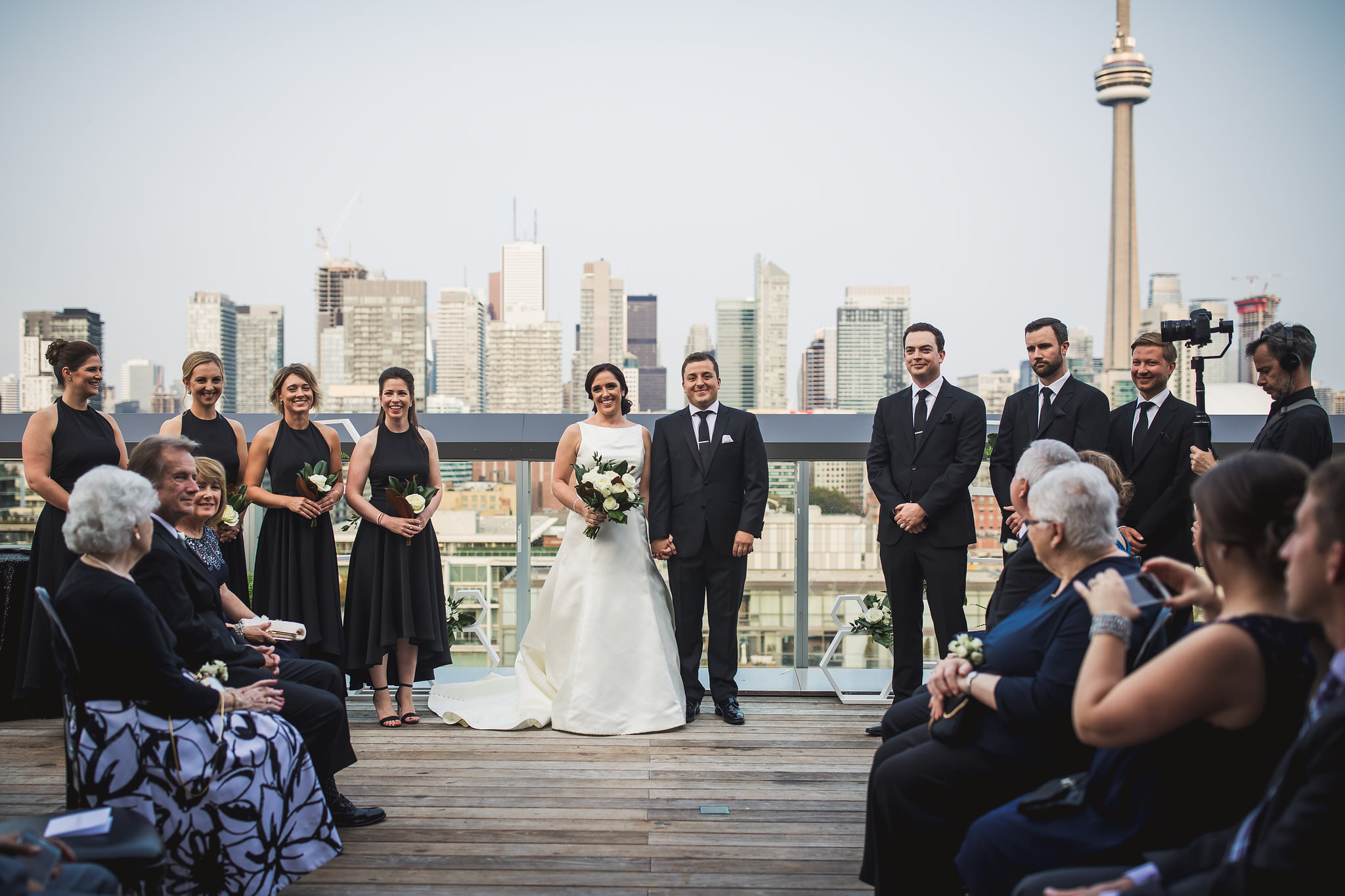 Cristin Rob Thompson Hotel Wedding Photos 506 - Thompson Hotel Wedding Photos