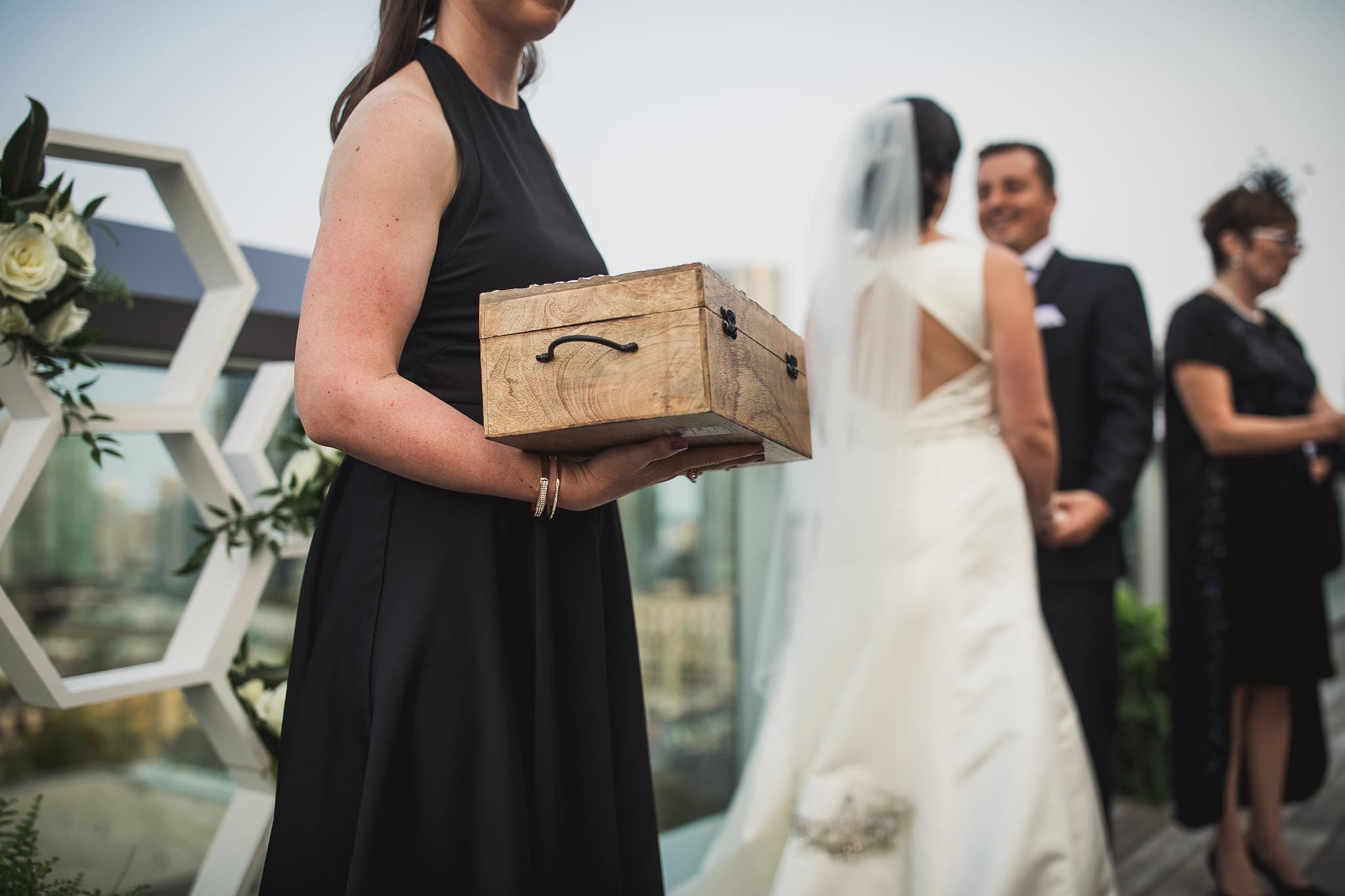 Cristin Rob Thompson Hotel Wedding Photos 539 - Thompson Hotel Wedding Photos