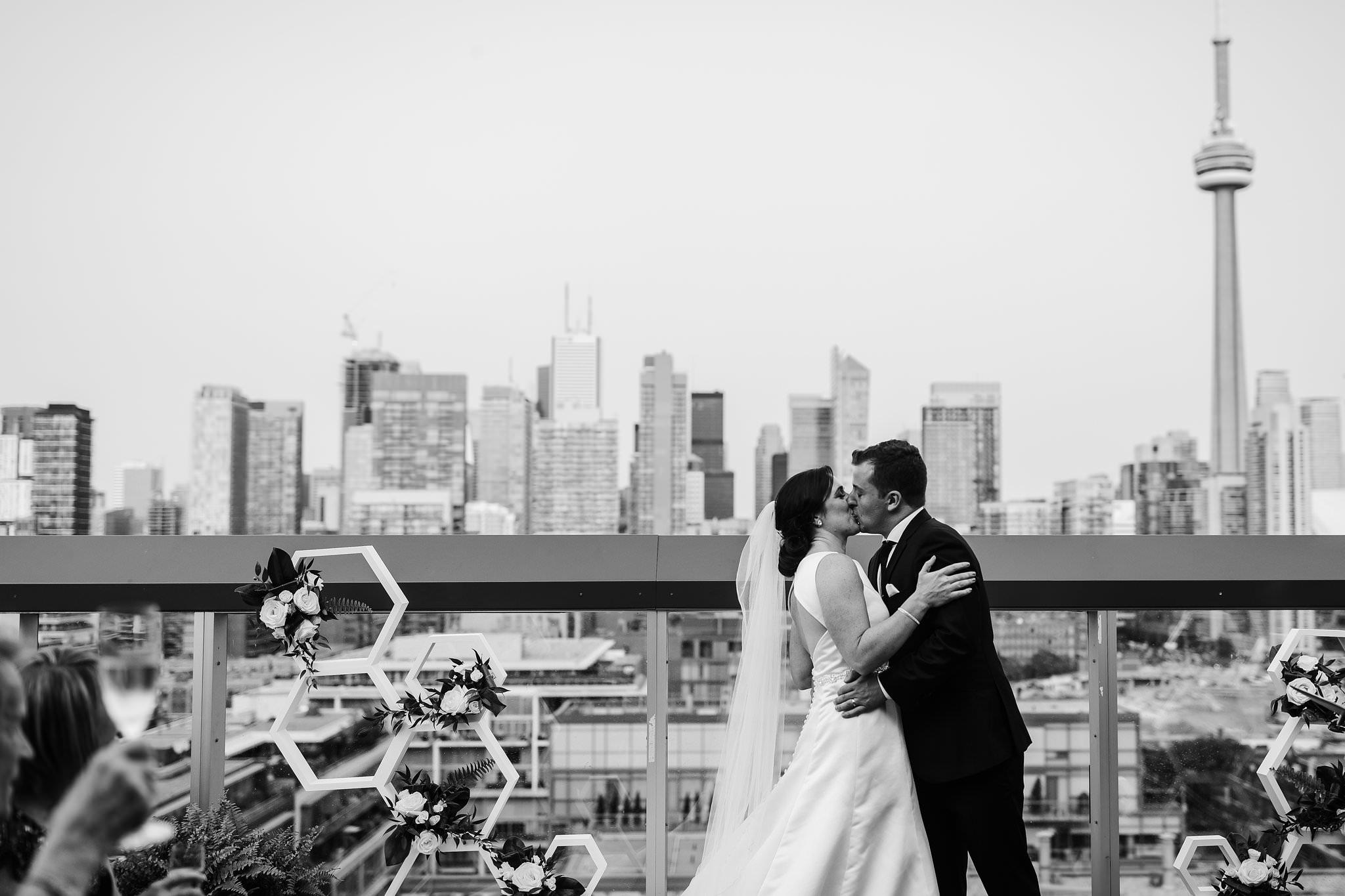 Cristin Rob Thompson Hotel Wedding Photos 558 - Thompson Hotel Wedding Photos