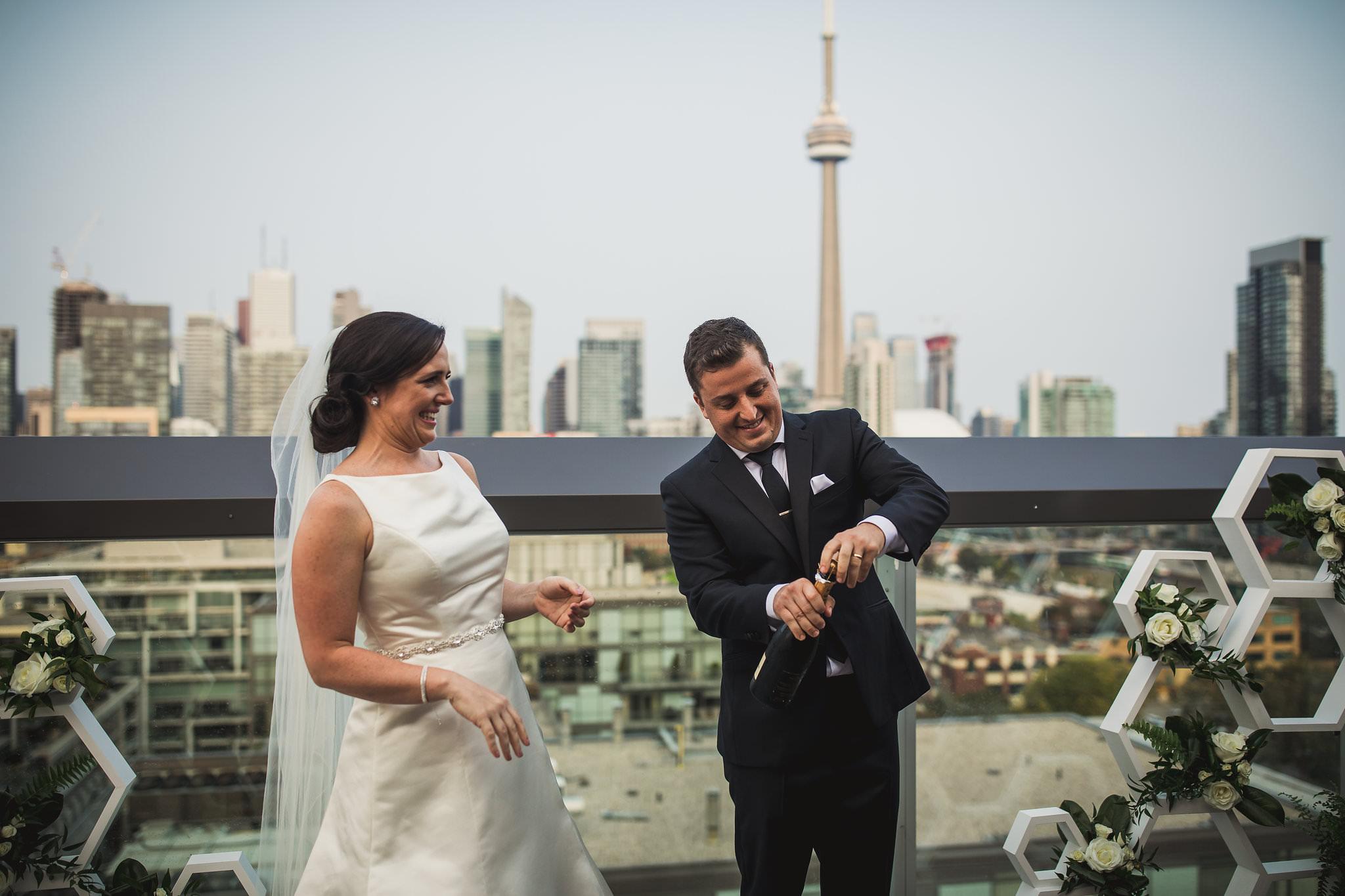 Cristin Rob Thompson Hotel Wedding Photos 560 - Thompson Hotel Wedding Photos