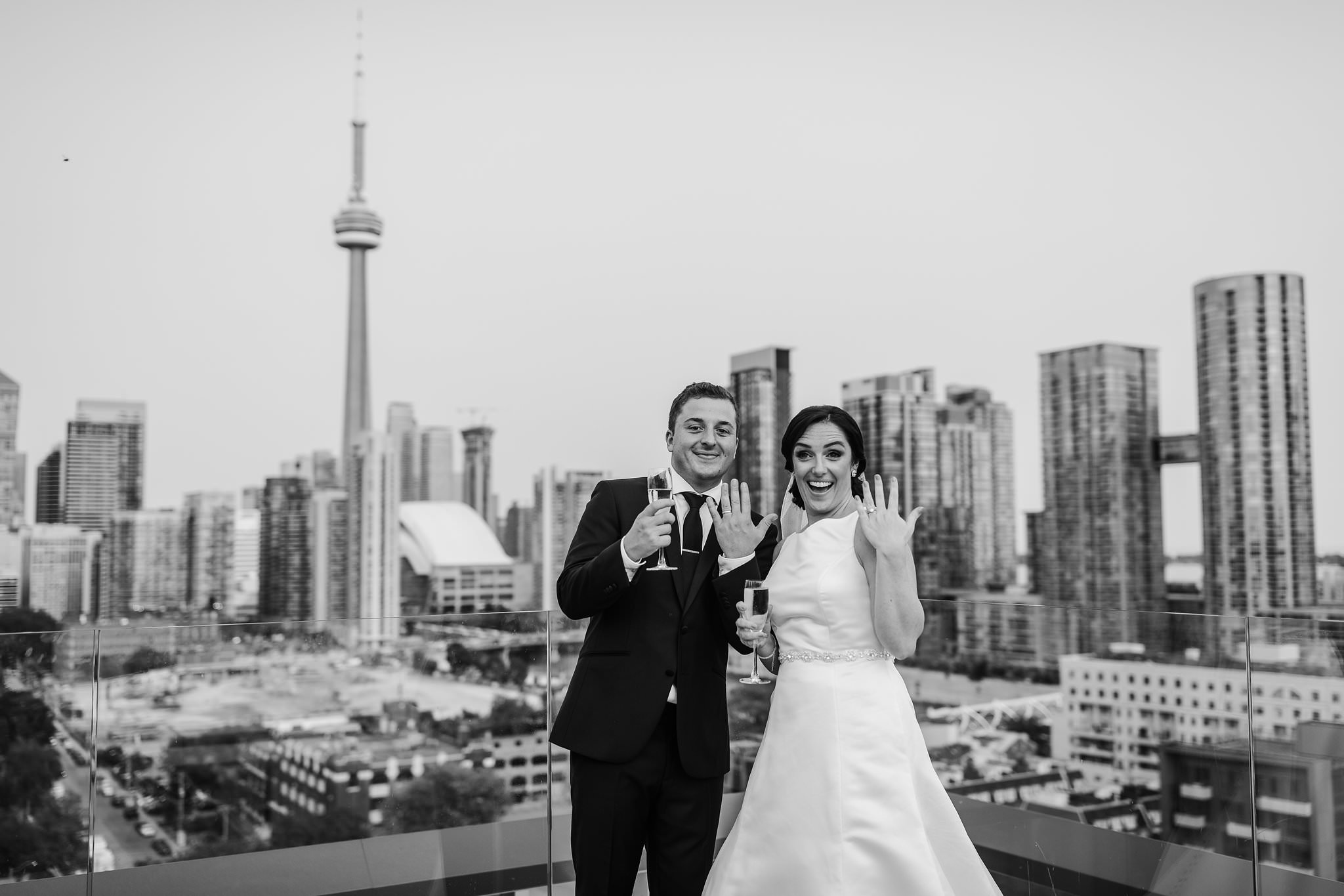 Cristin Rob Thompson Hotel Wedding Photos 573 - Thompson Hotel Wedding Photos