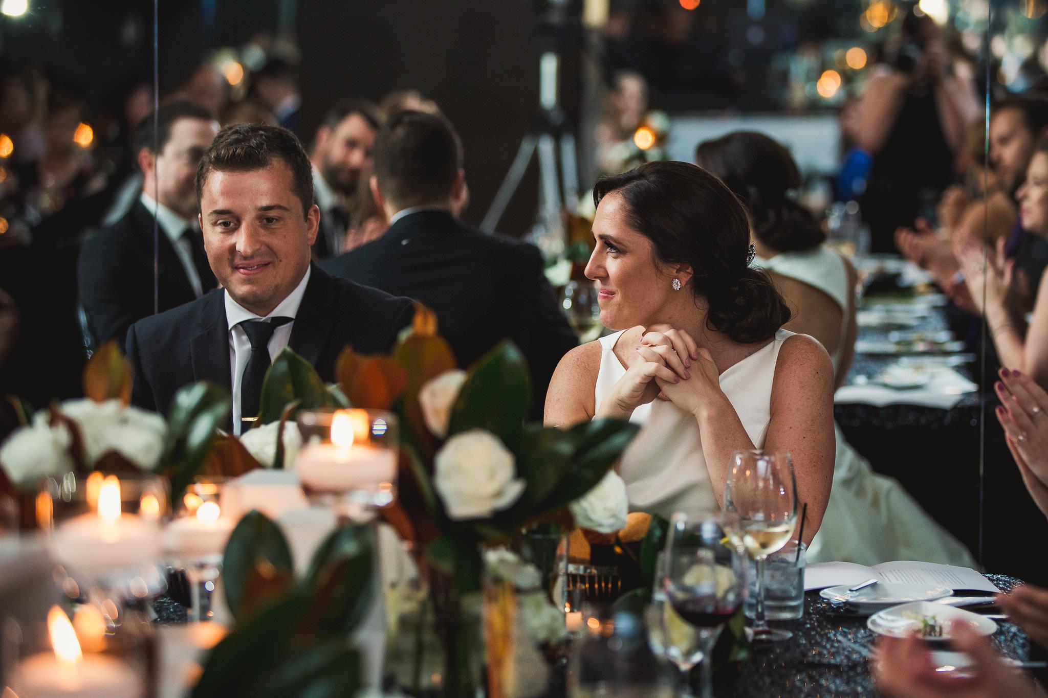Cristin Rob Thompson Hotel Wedding Photos 620 - Thompson Hotel Wedding Photos