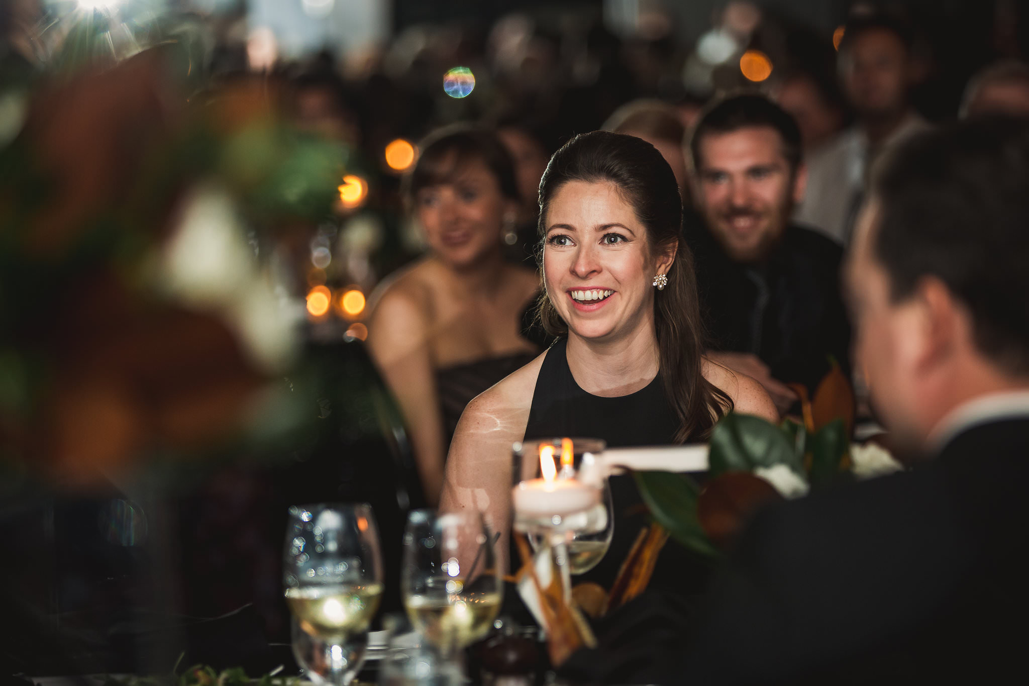 Cristin Rob Thompson Hotel Wedding Photos 630 - Thompson Hotel Wedding Photos