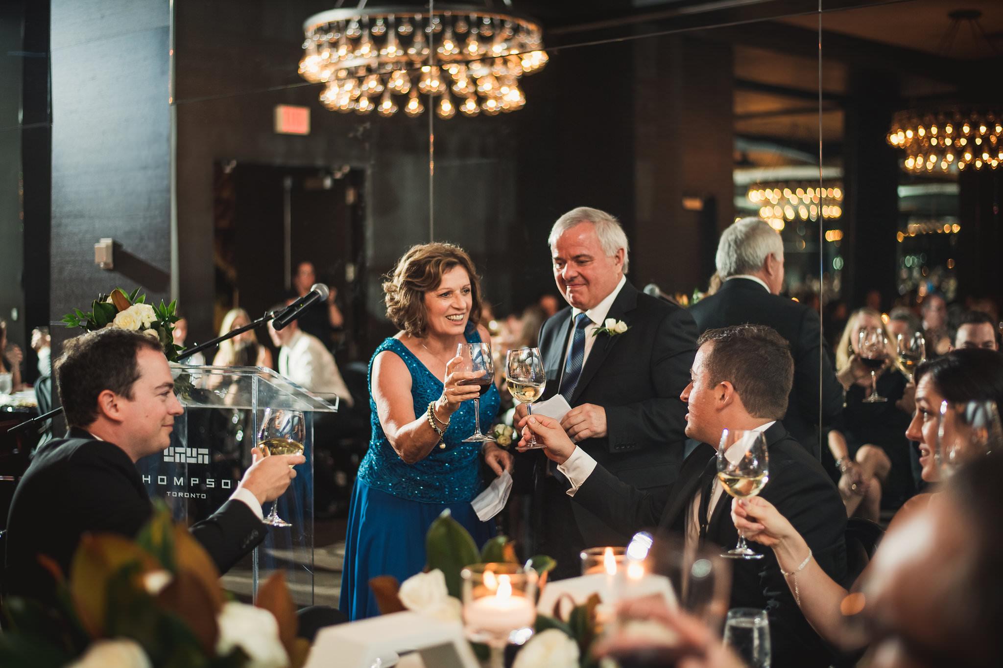 Cristin Rob Thompson Hotel Wedding Photos 639 - Thompson Hotel Wedding Photos