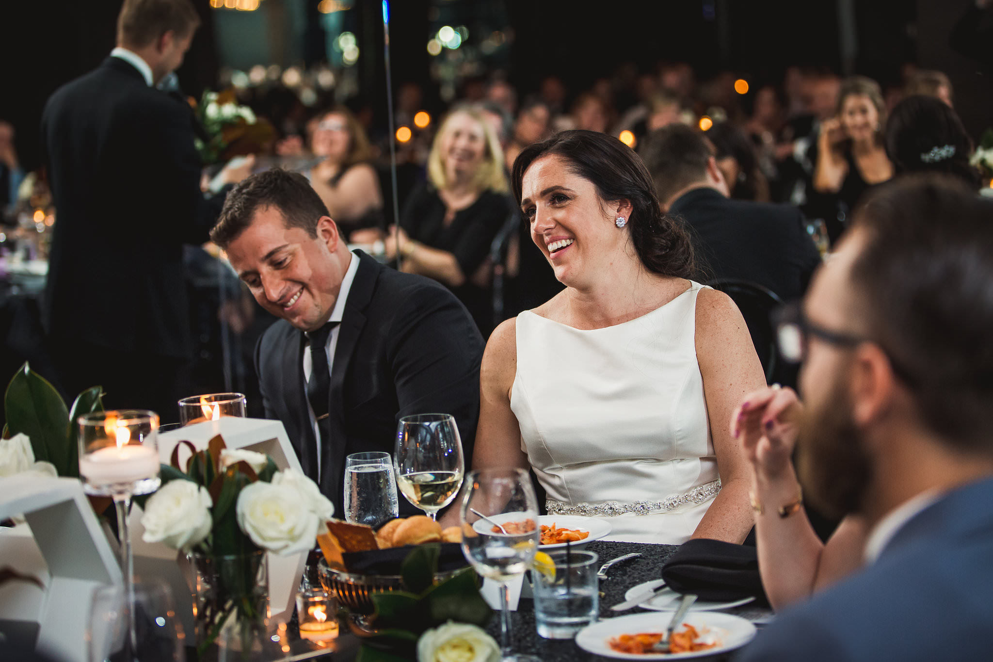 Cristin Rob Thompson Hotel Wedding Photos 642 - Thompson Hotel Wedding Photos