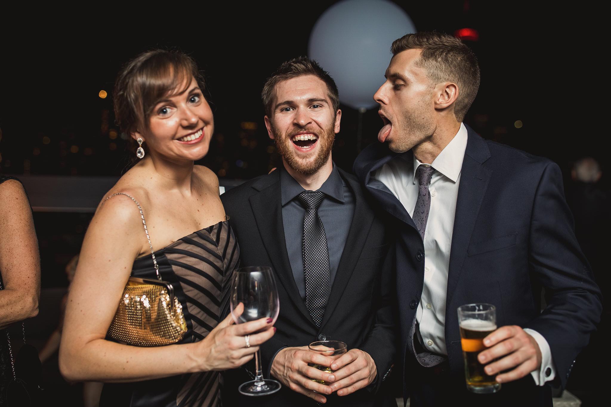 additional136 - Thompson Hotel Wedding Photos