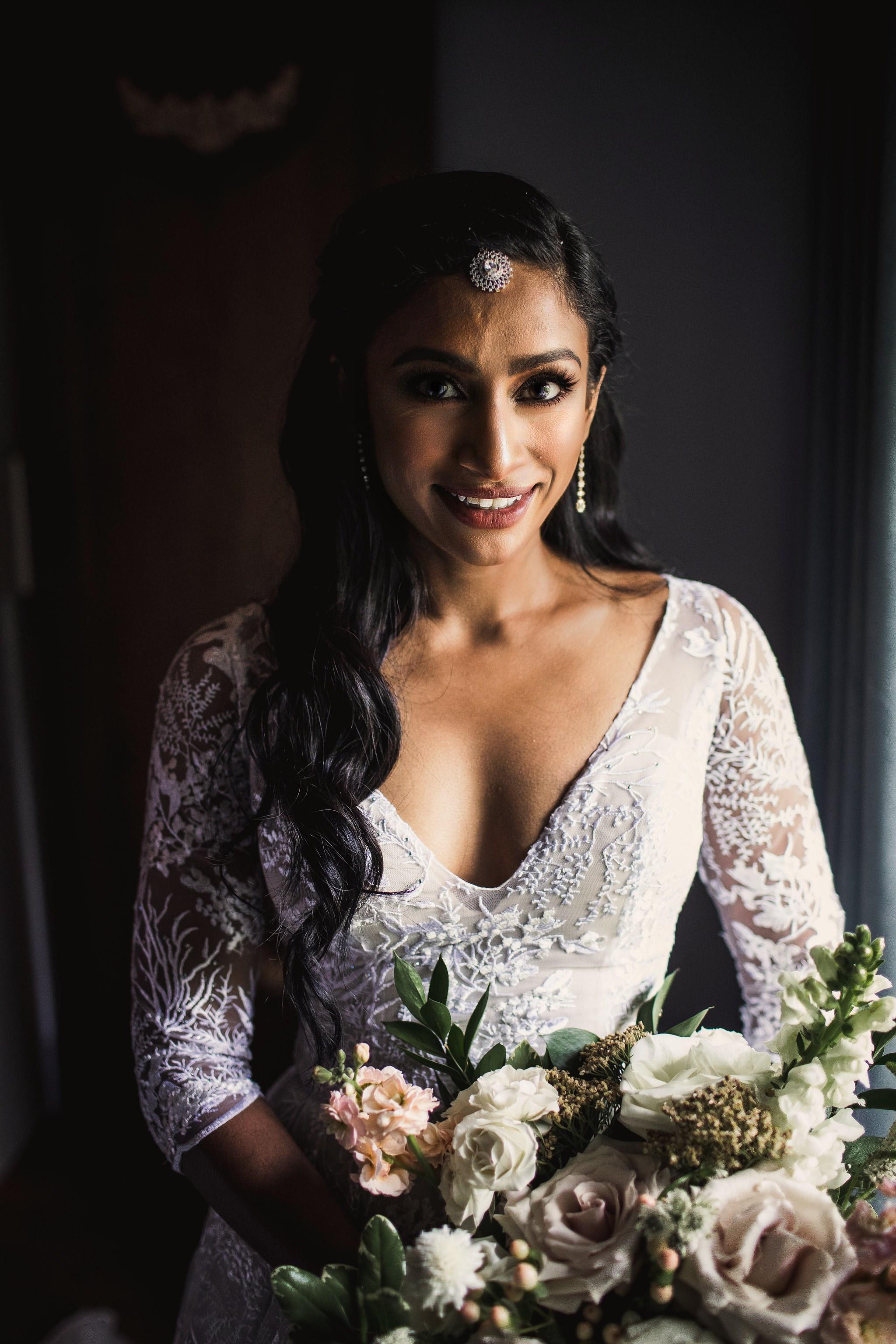 eloramillwedding 112 pp - Elora Mill Wedding