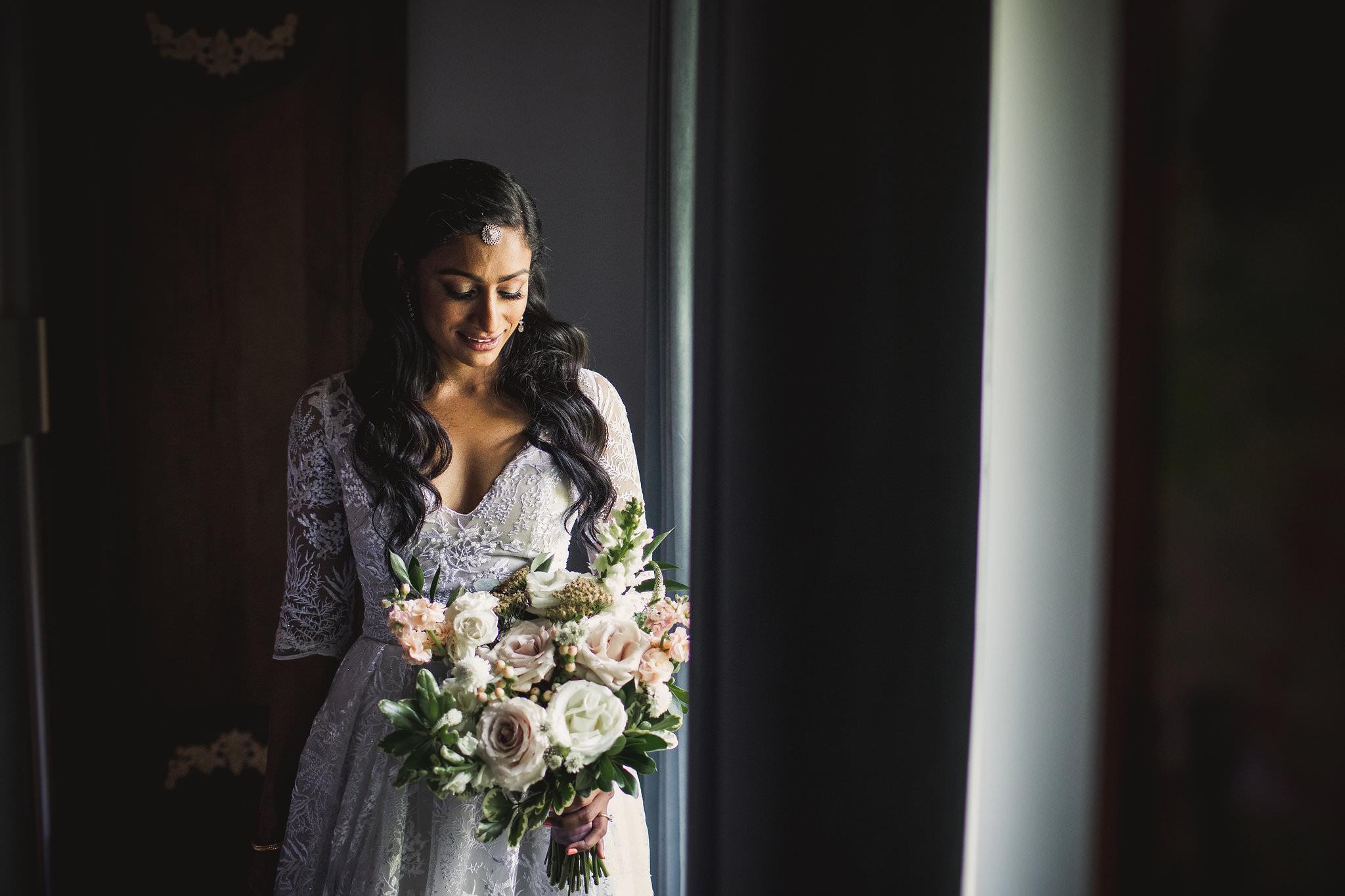 eloramillwedding 119 - Elora Mill Wedding