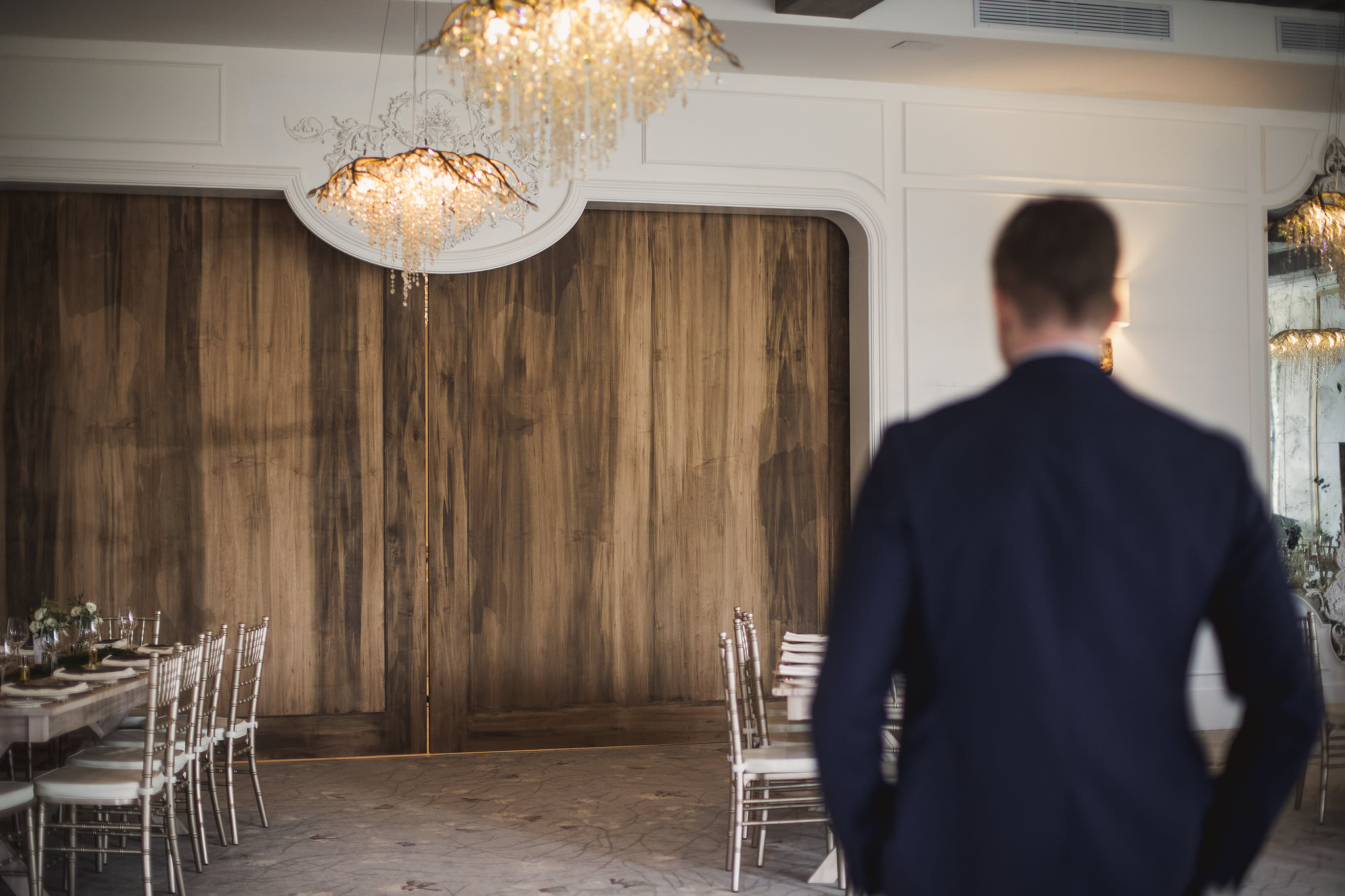 elora mill wedding venue