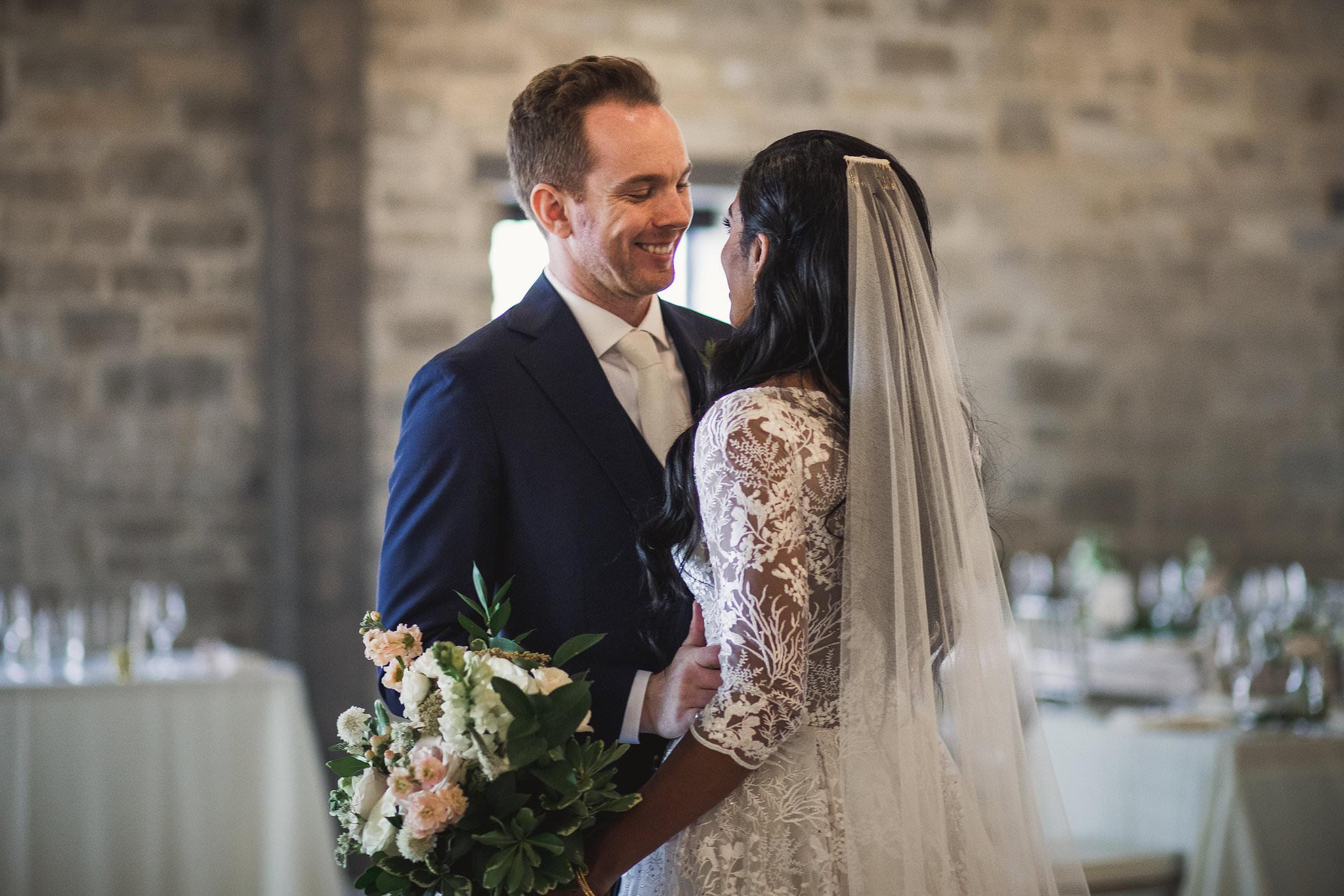 eloramillwedding 136 - Elora Mill Wedding