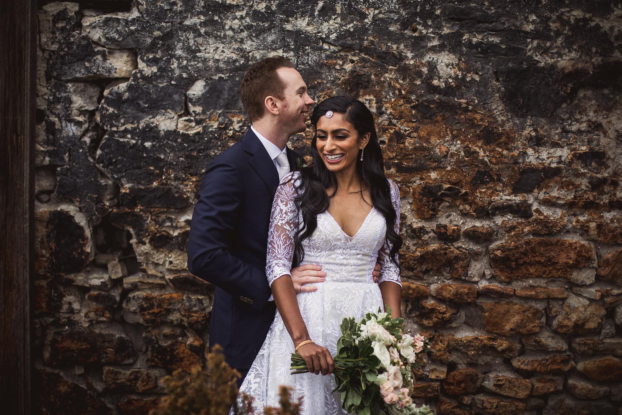 elora mill wedding