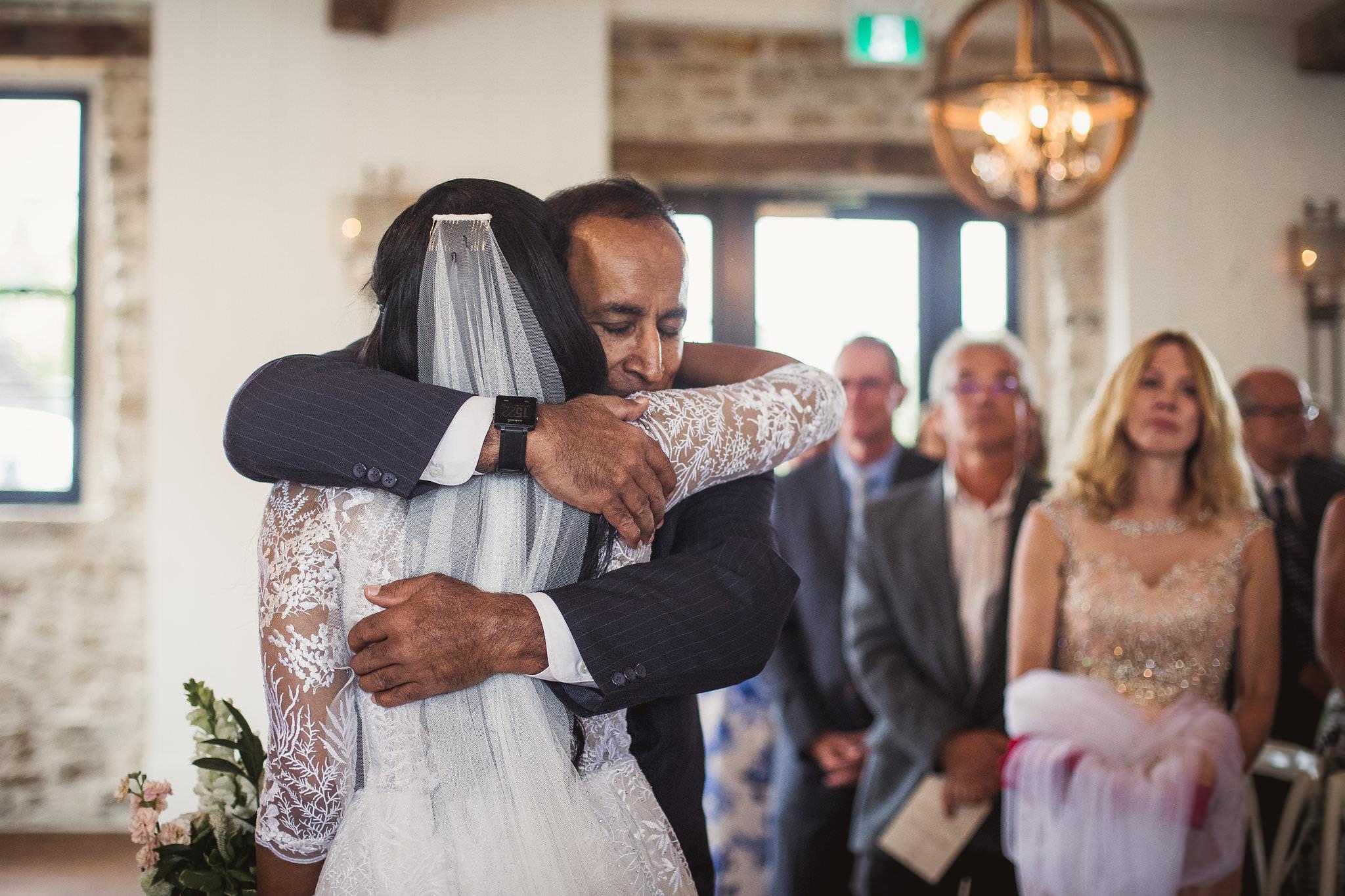 eloramillwedding 440 - Elora Mill Wedding