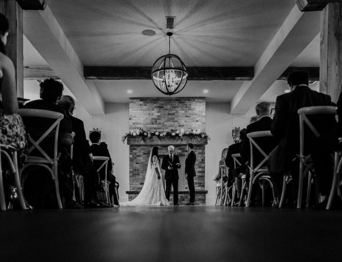 eloramillwedding 449 1200x920 - Kitchener Wedding Photographer