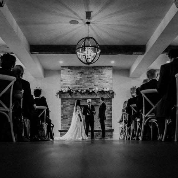 eloramillwedding 449 600x600 - RECENT WEDDINGS