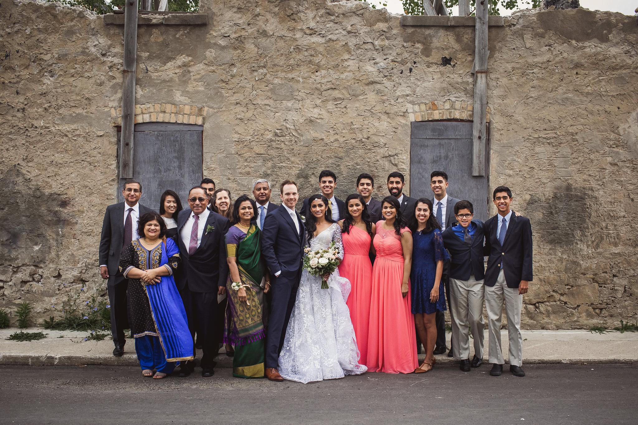 eloramillwedding 526 - Elora Mill Wedding