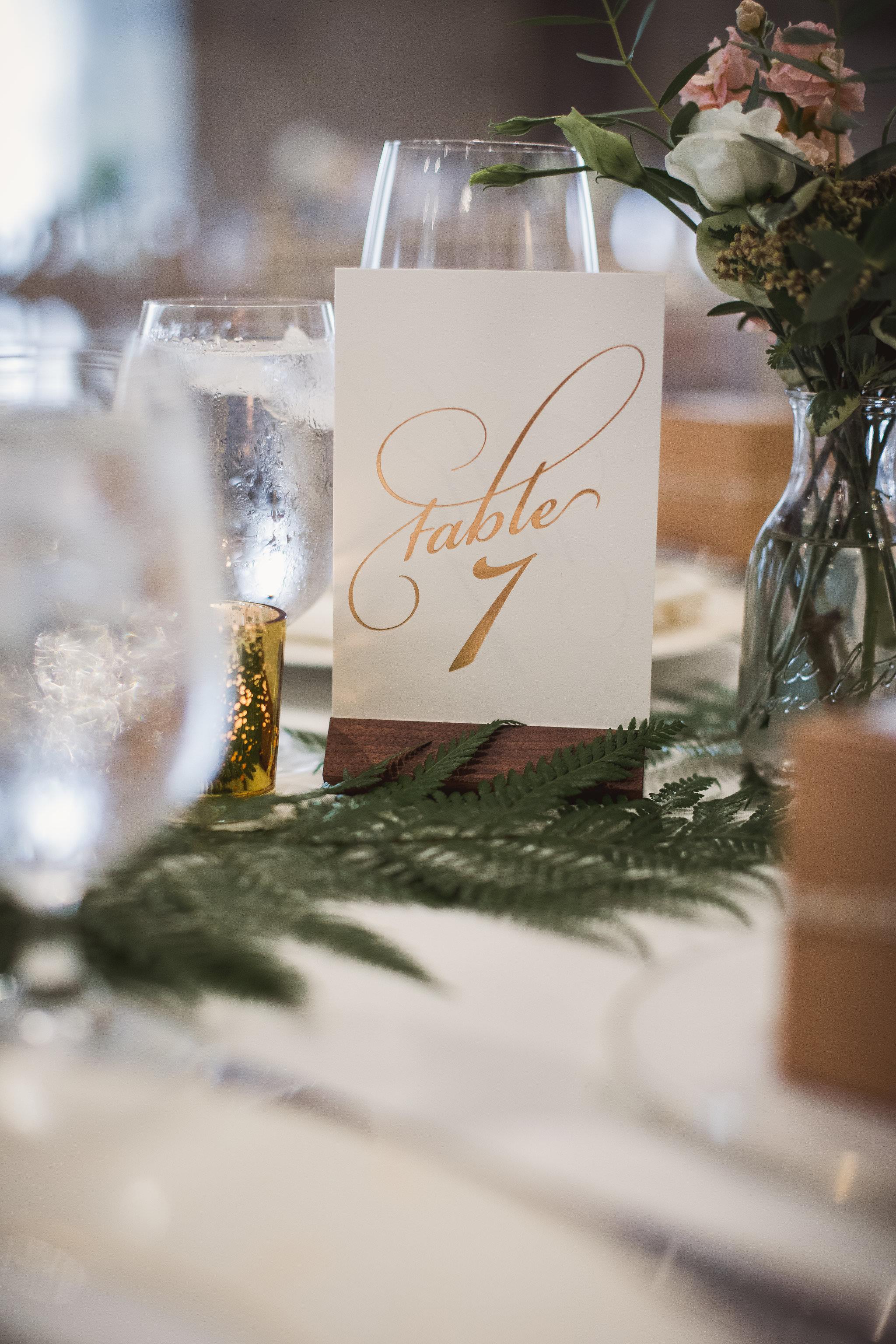 eloramillwedding 552 - Elora Mill Wedding