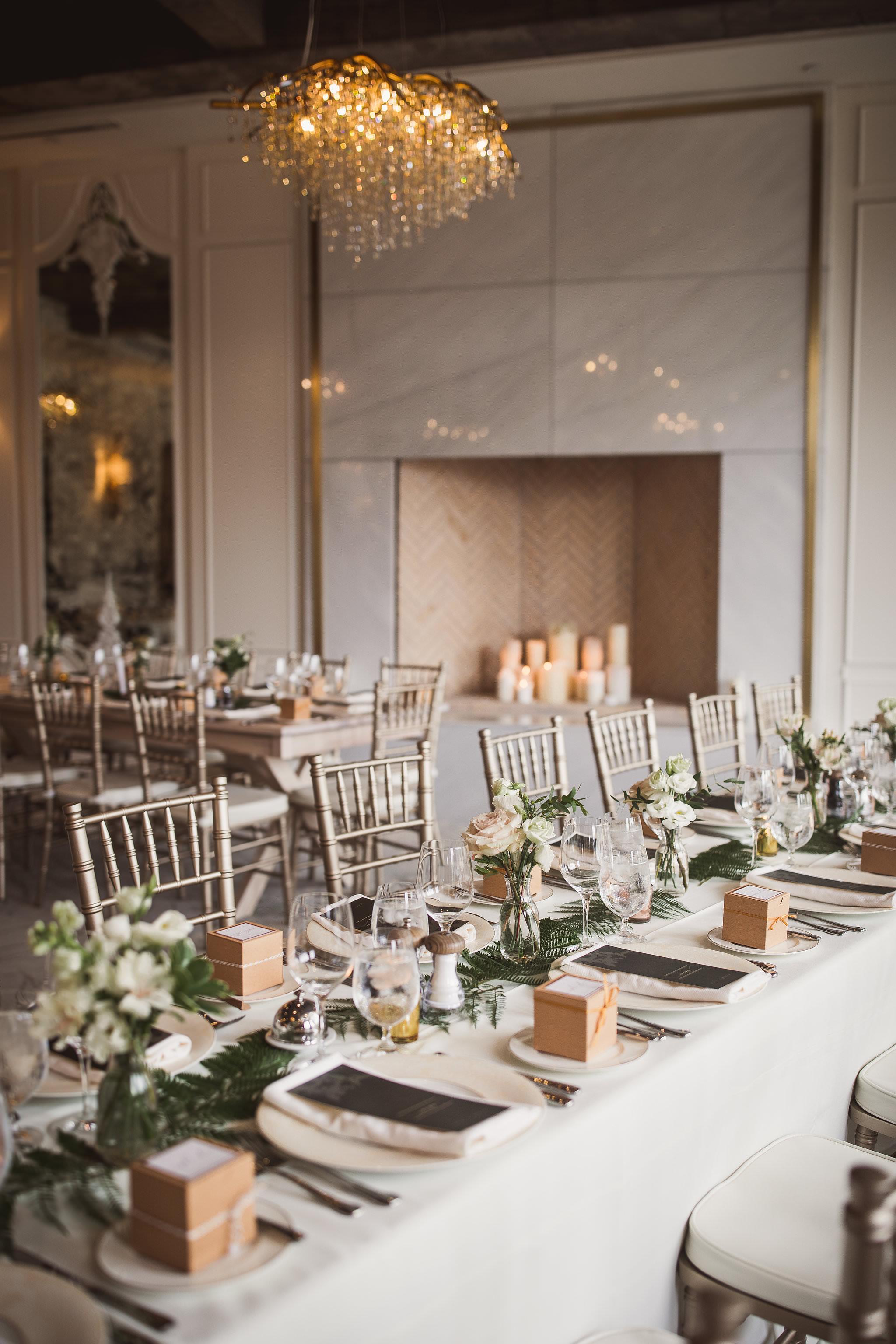 eloramillwedding 607 - Elora Mill Wedding