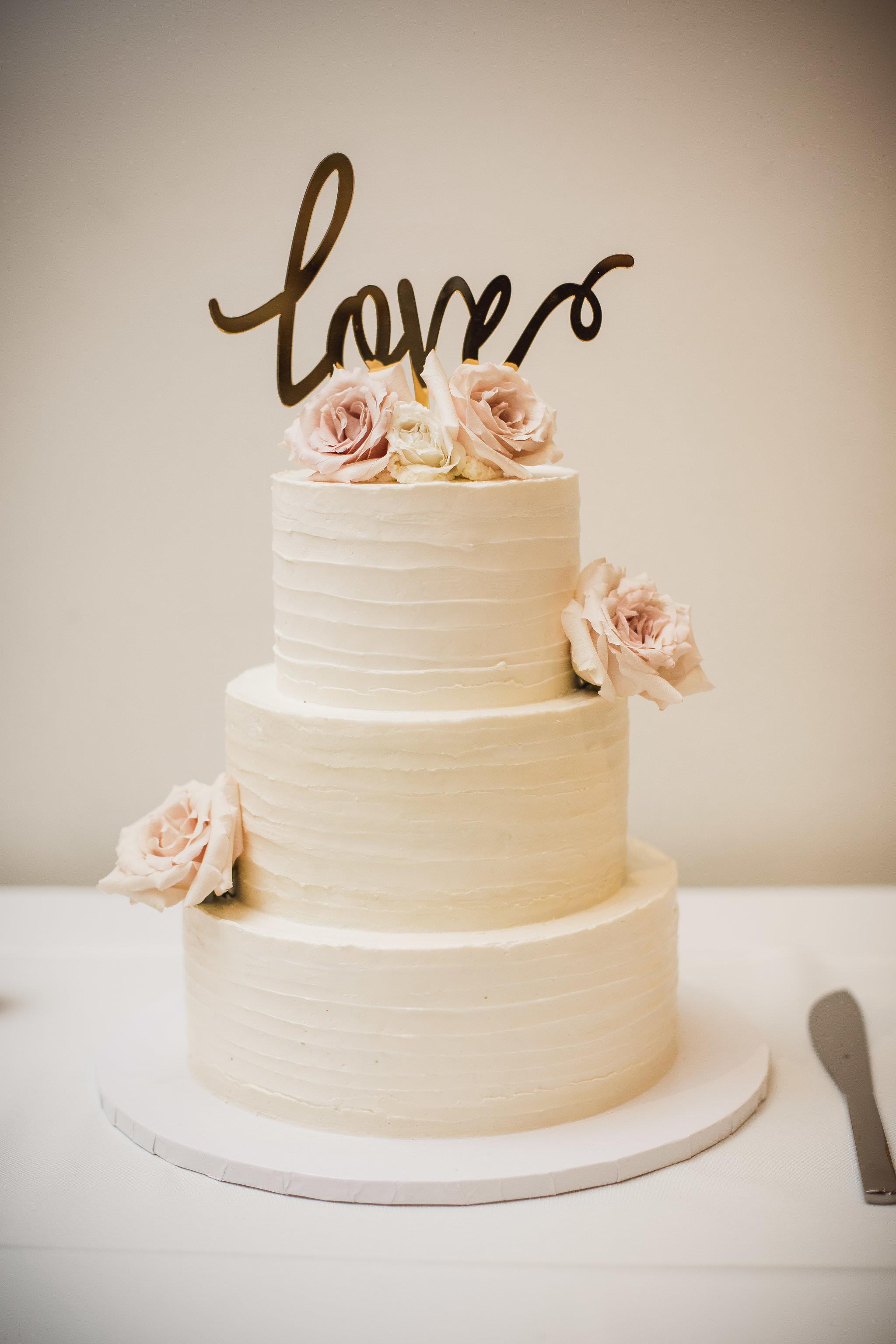 elora mill wedding reception