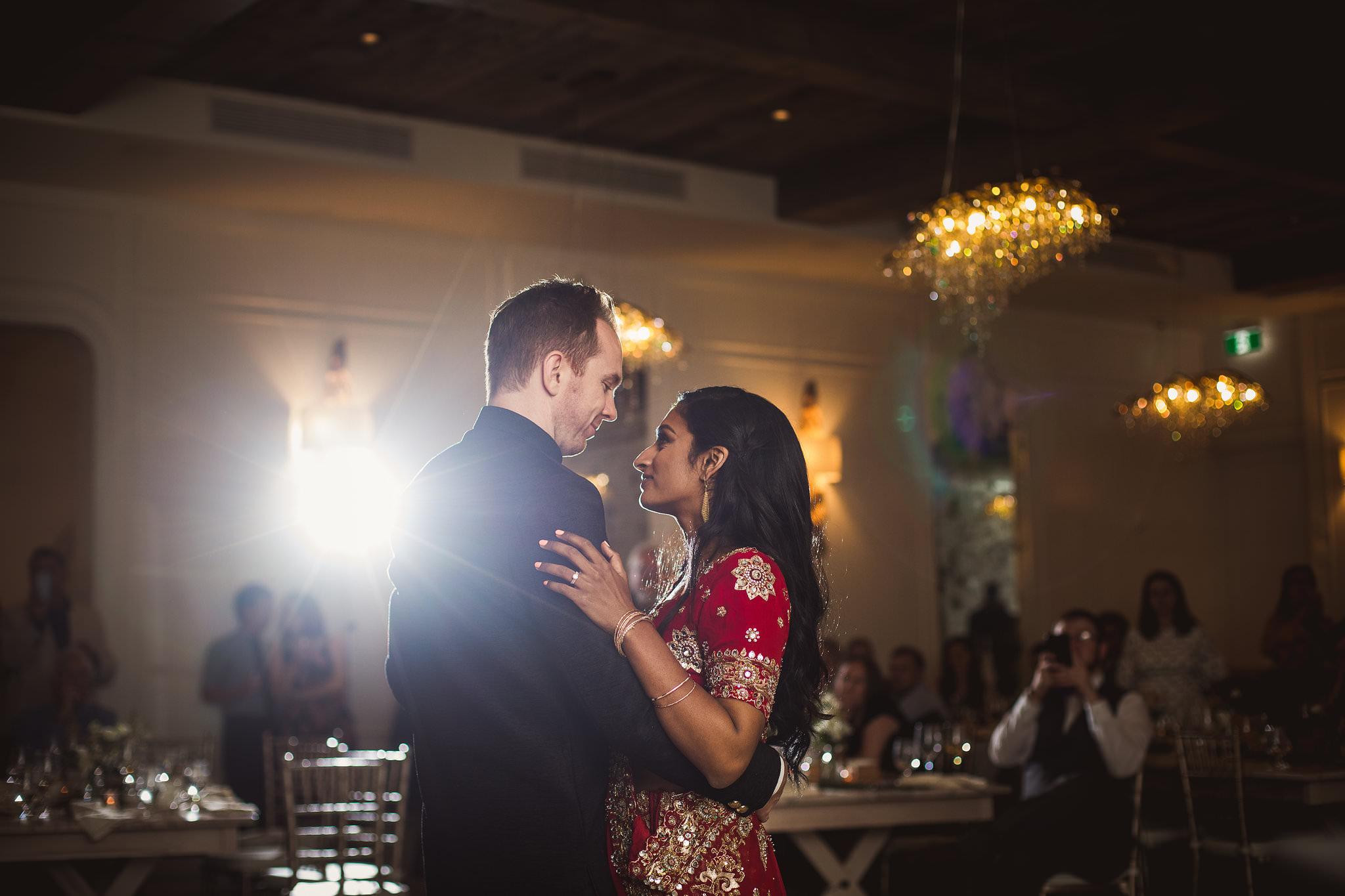 elora mill wedding prices