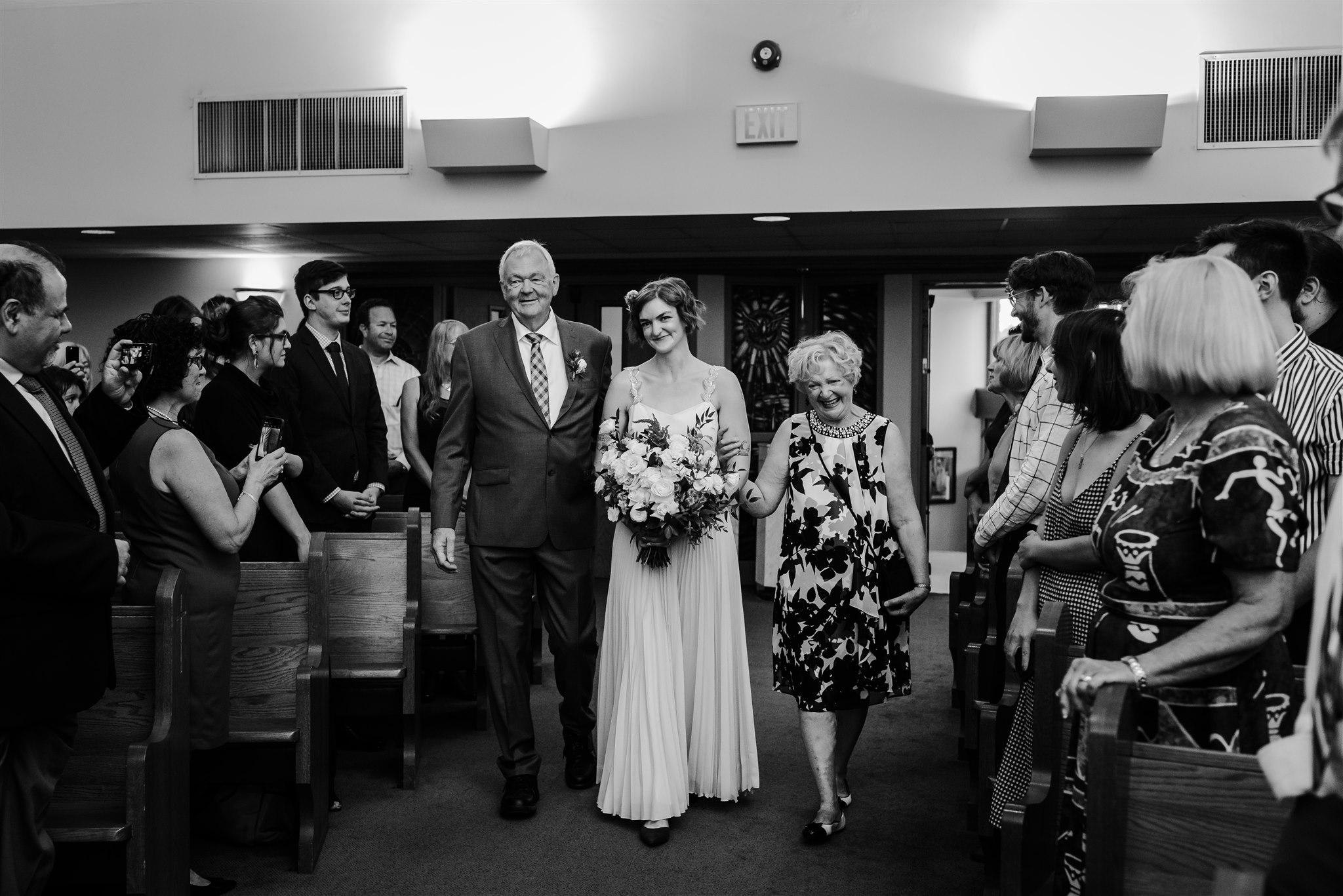 fanshawe conservation area wedding photos 113 1 - Watson Porter Pavillion Wedding