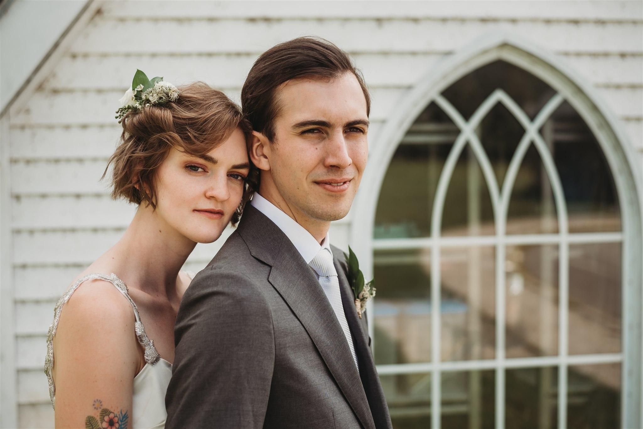 fanshawe conservation area wedding photos 382 1 - Watson Porter Pavillion Wedding