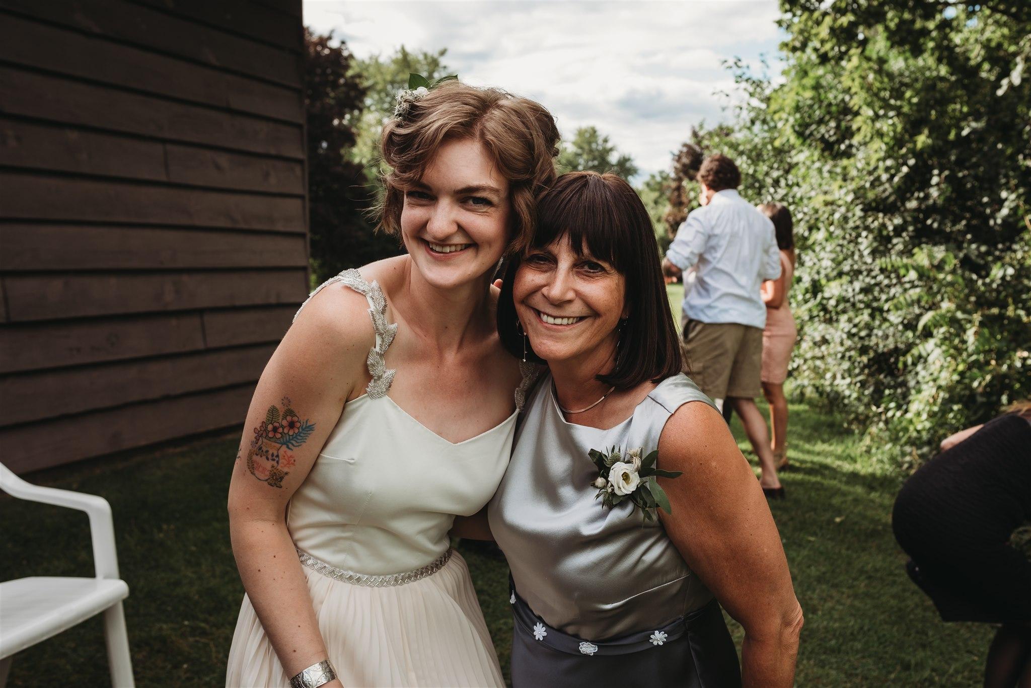 fanshawe conservation area wedding photos 422 1 - Watson Porter Pavillion Wedding