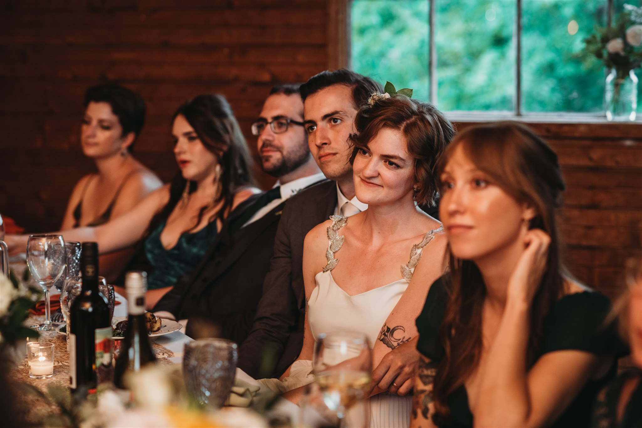 fanshawe conservation area wedding photos 487 1 - Watson Porter Pavillion Wedding