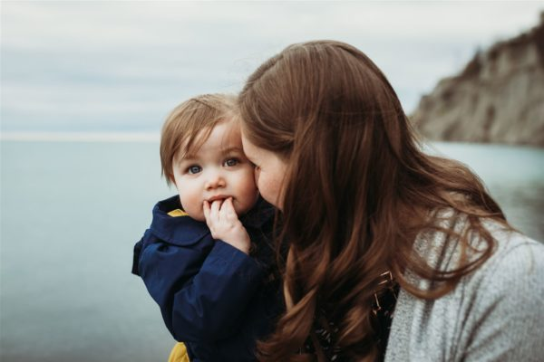 toronto family photographer ten2ten photography 40 websize - Mini