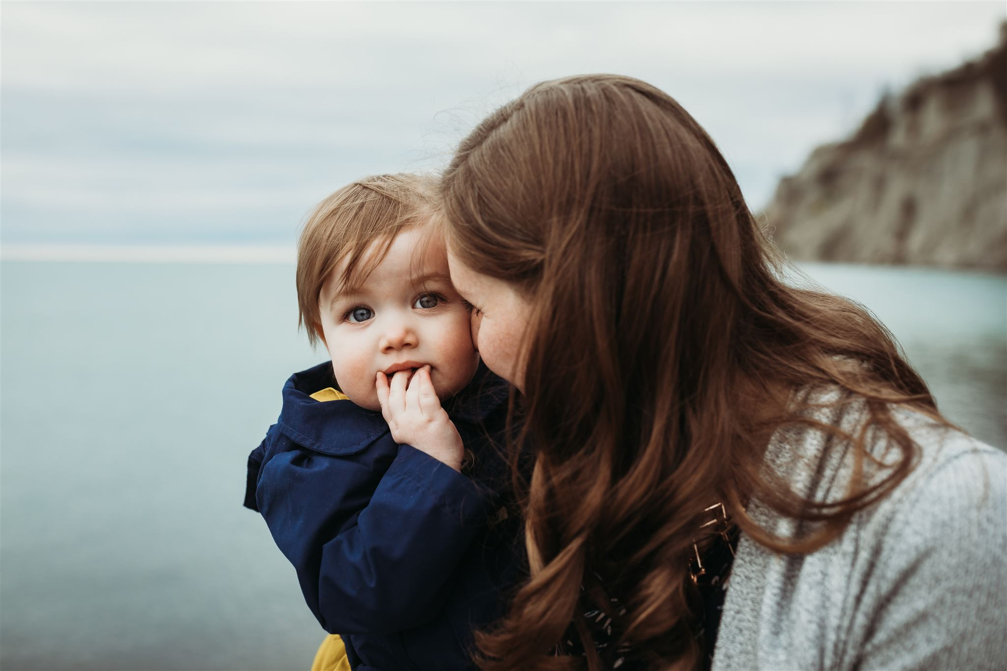 toronto family photographer ten2ten photography 40 websize - 11 Things to Do Instead of Front Porch Sessions (FPS)