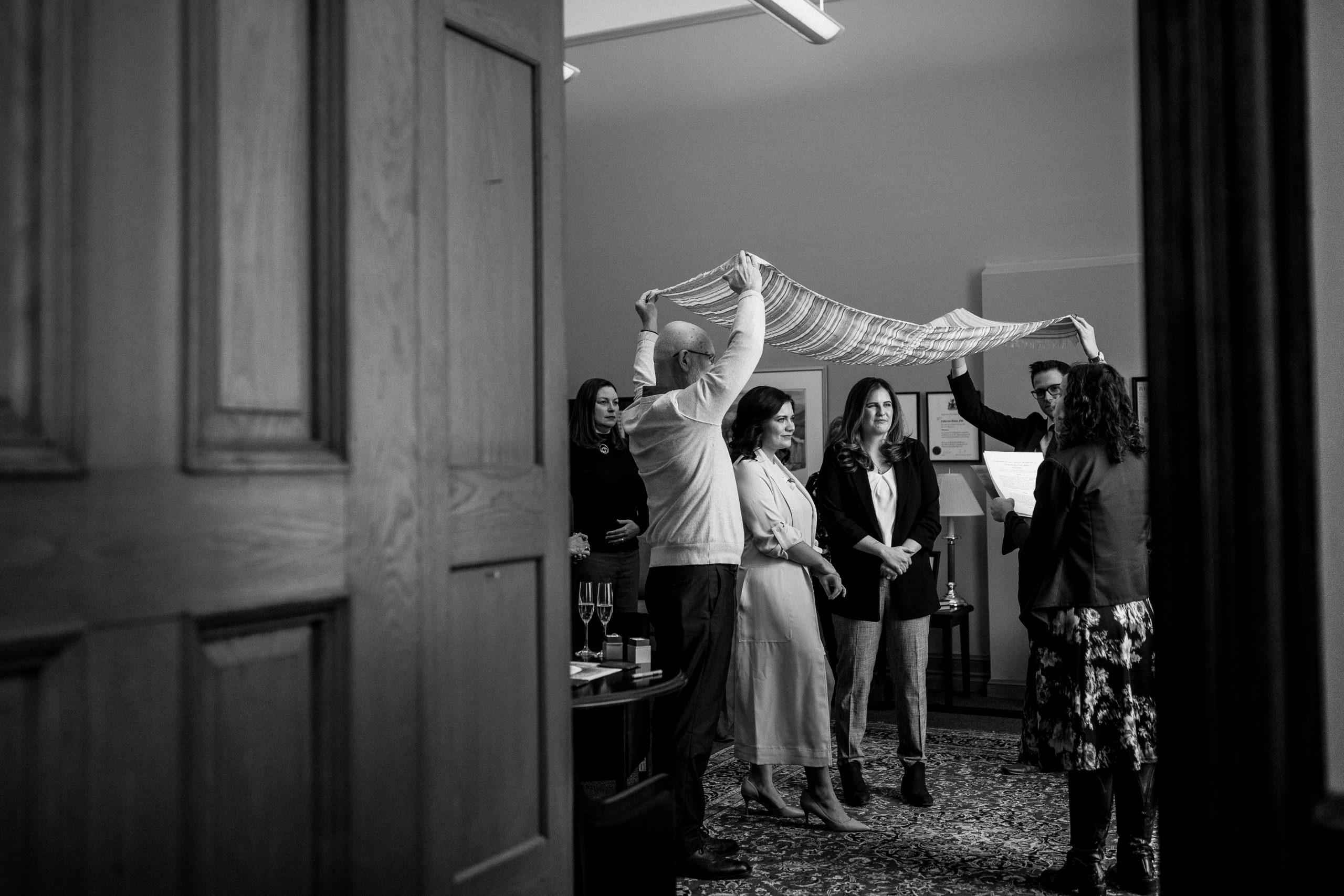 torontoweddingphotographers 2 scaled - COVID-19 and Weddings: What If your Wedding Happens during Coronavirus Pandemic