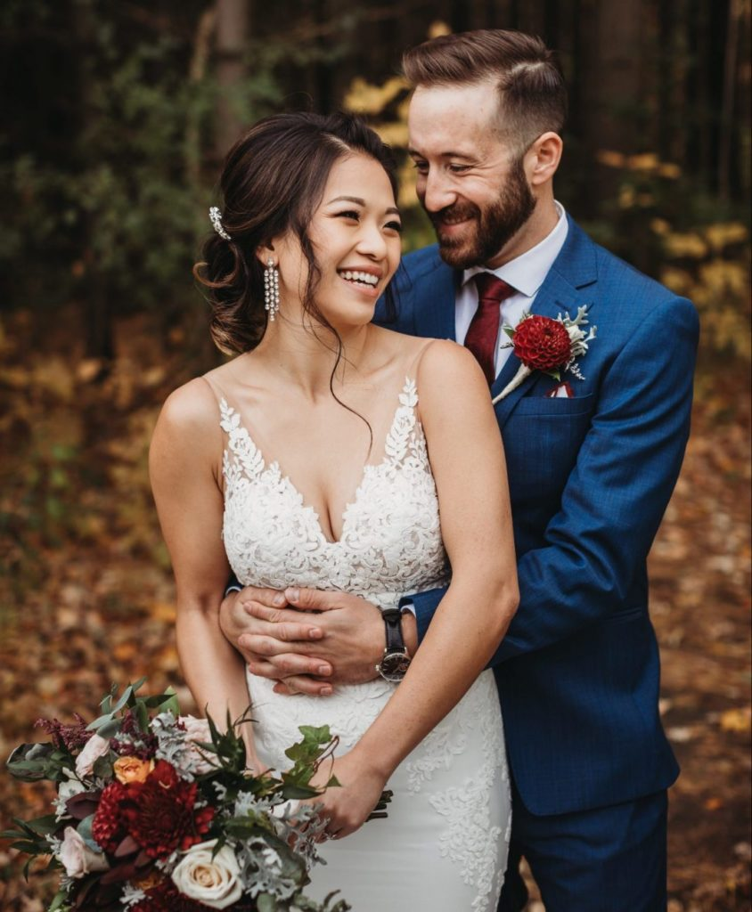toronto wedding photographer prices