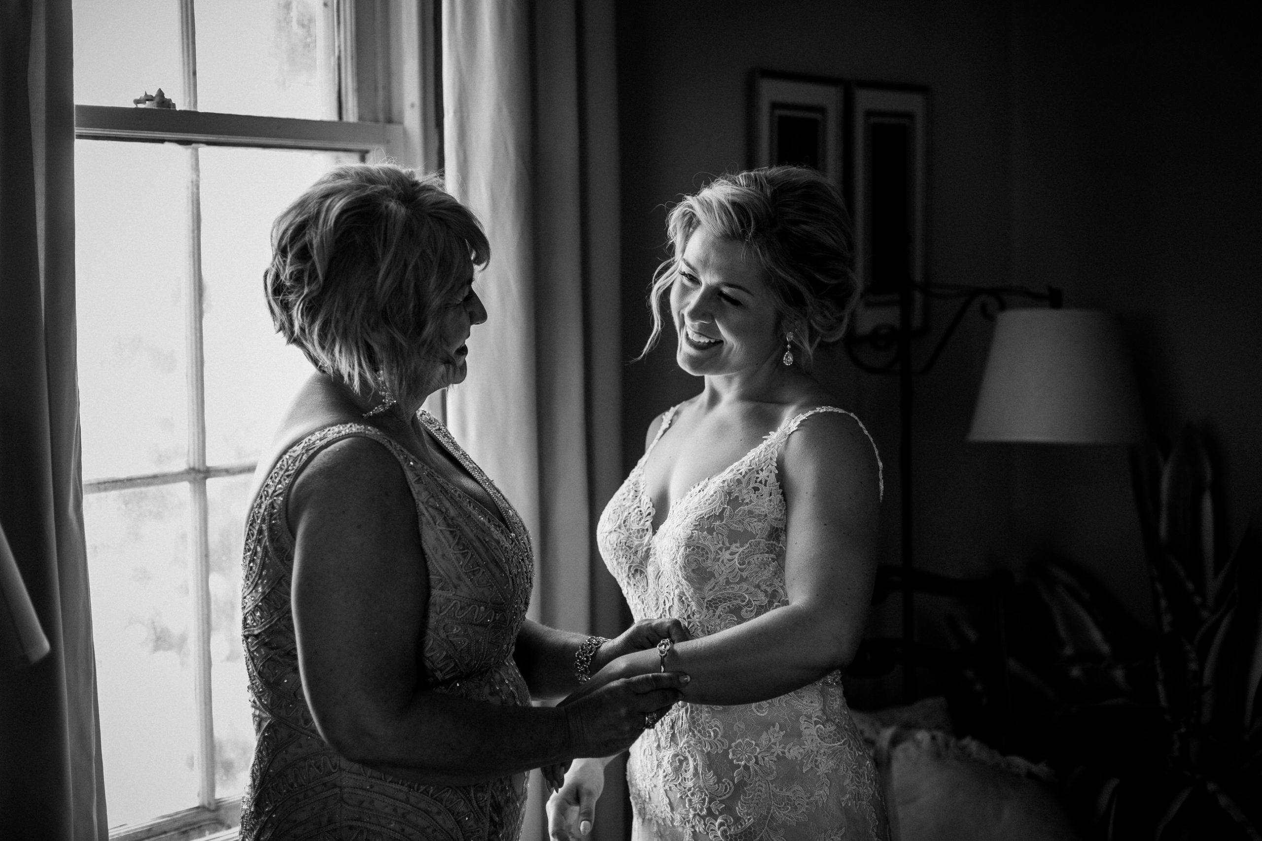 durham wedding photographers portfolio images