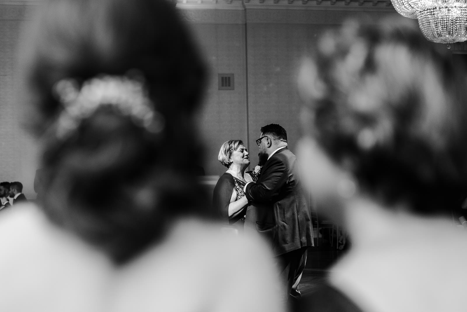 durham wedding photographer portfolio