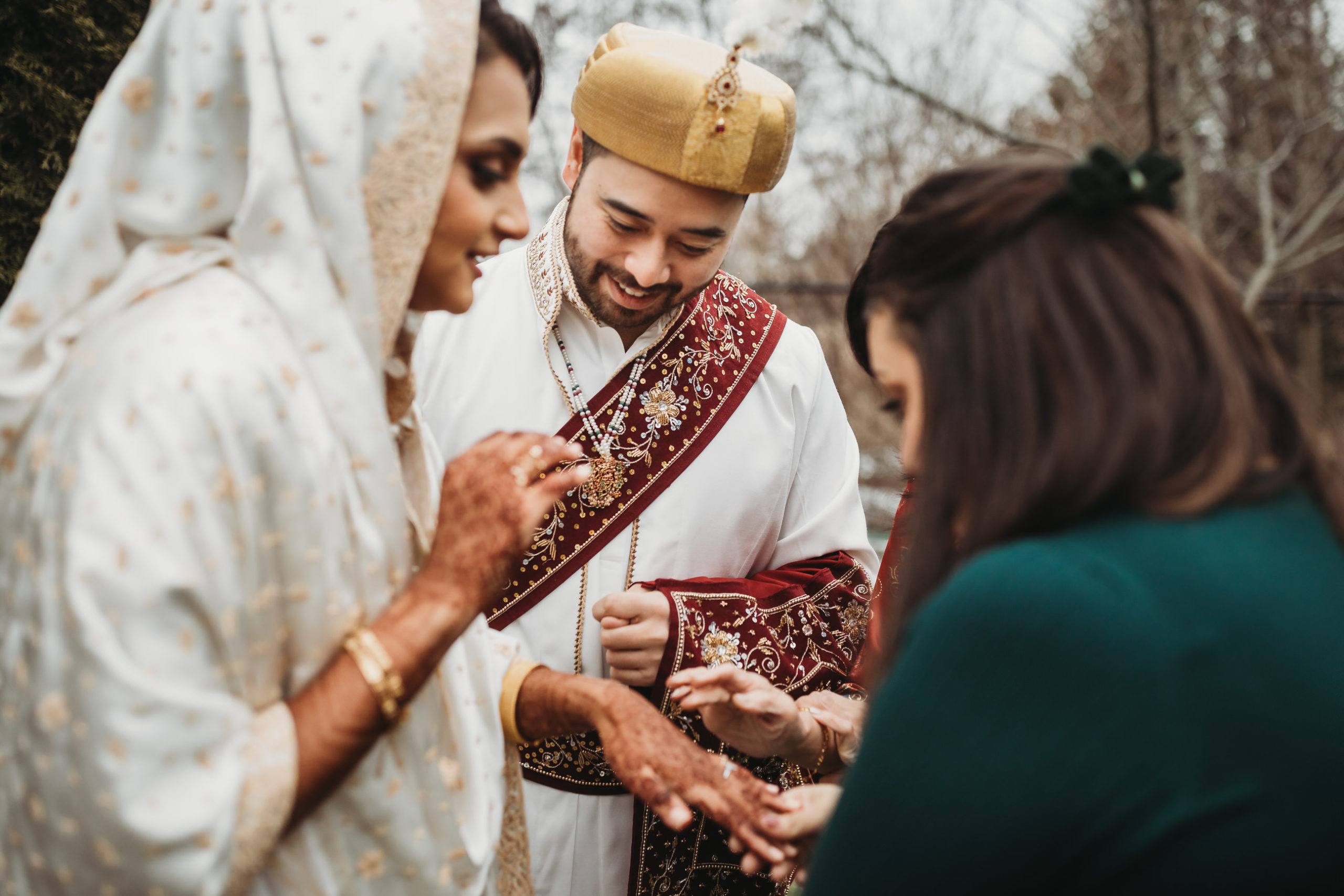 toronto micro wedding, toronto micro wedding venues, micro wedding photography packages