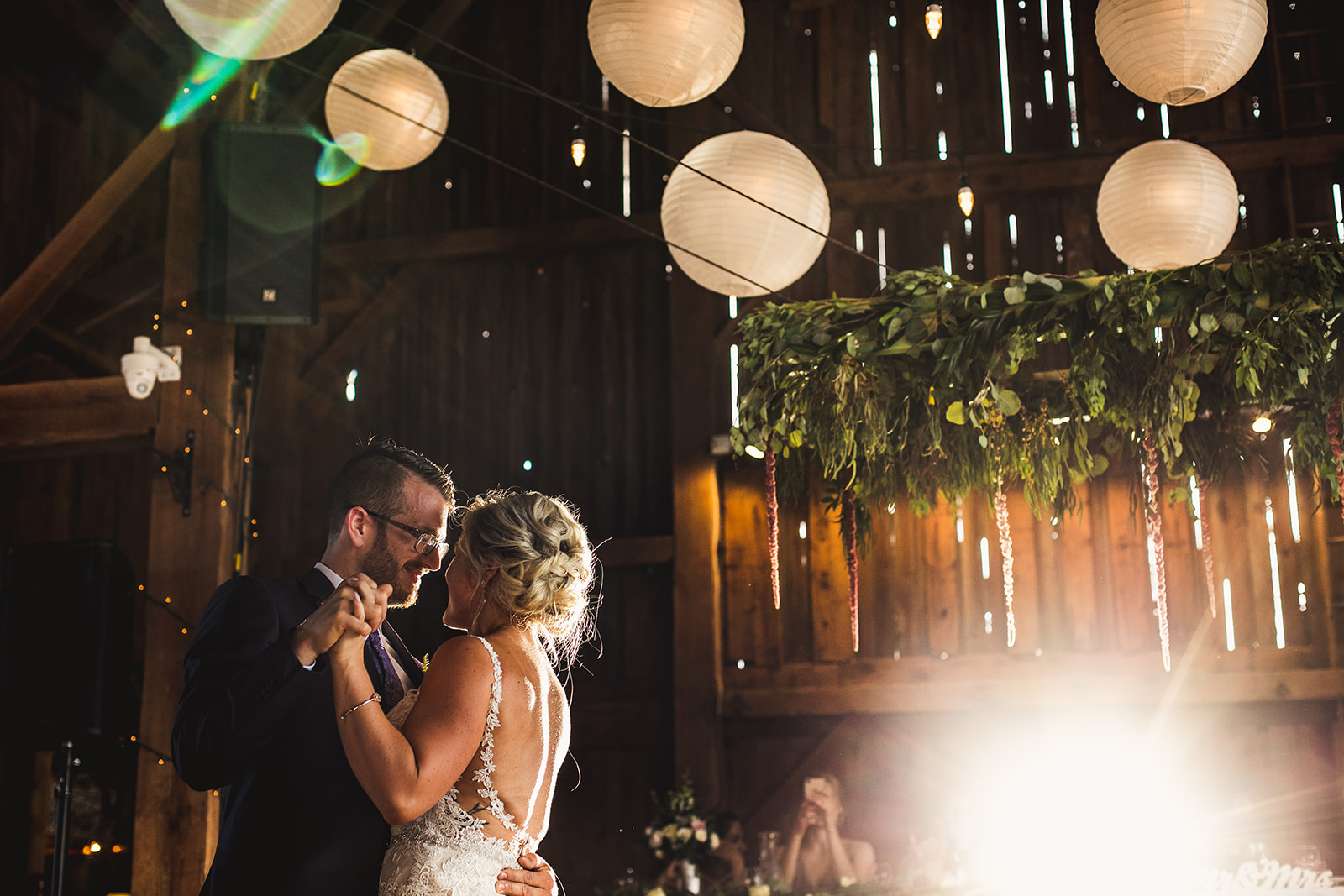 The Average Cost of Wedding Photography in Toronto