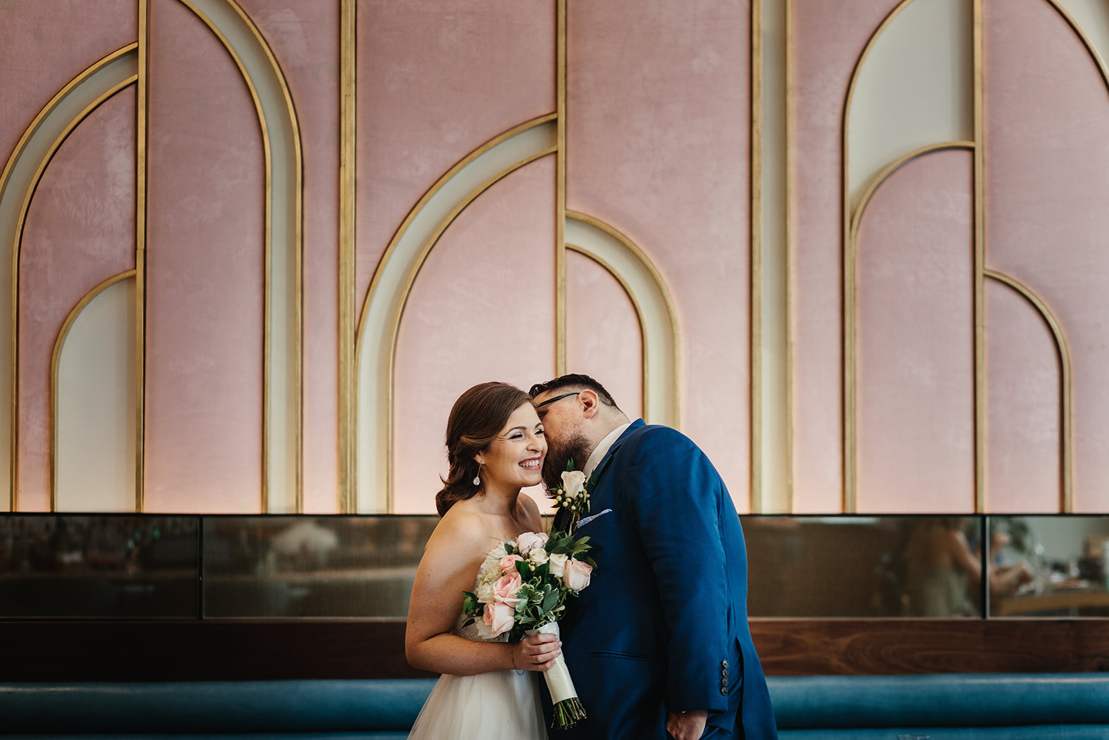 A Guide to Choosing a Wedding Photographer