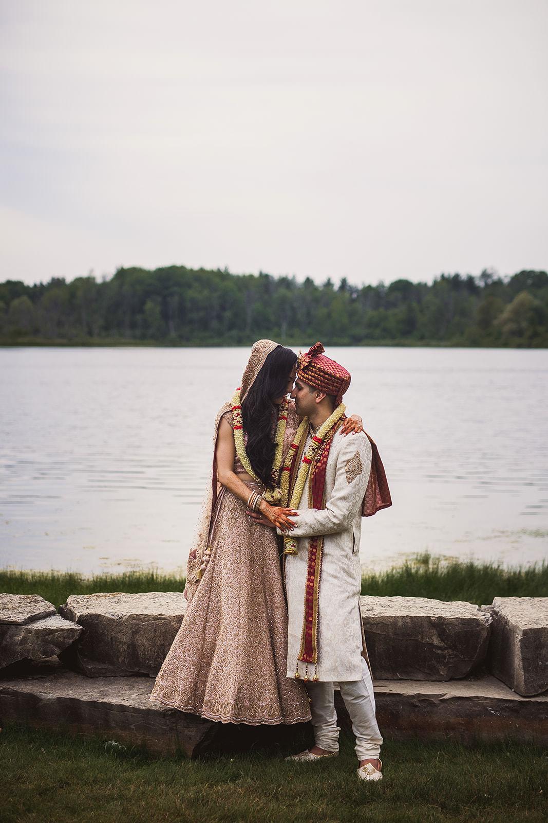 royal ambassador wedding photos